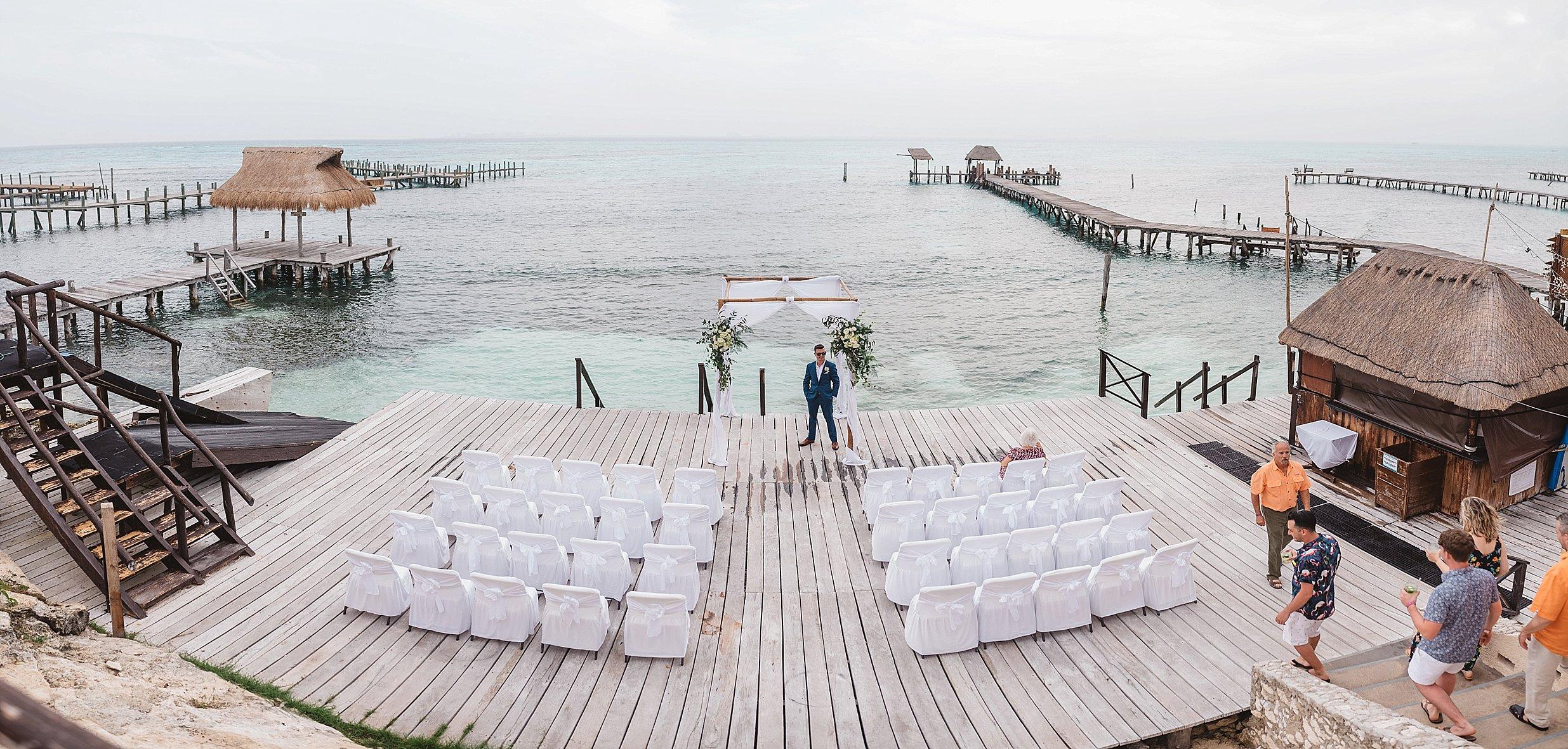 Isla Mujeres Destination Wedding_0085.jpg