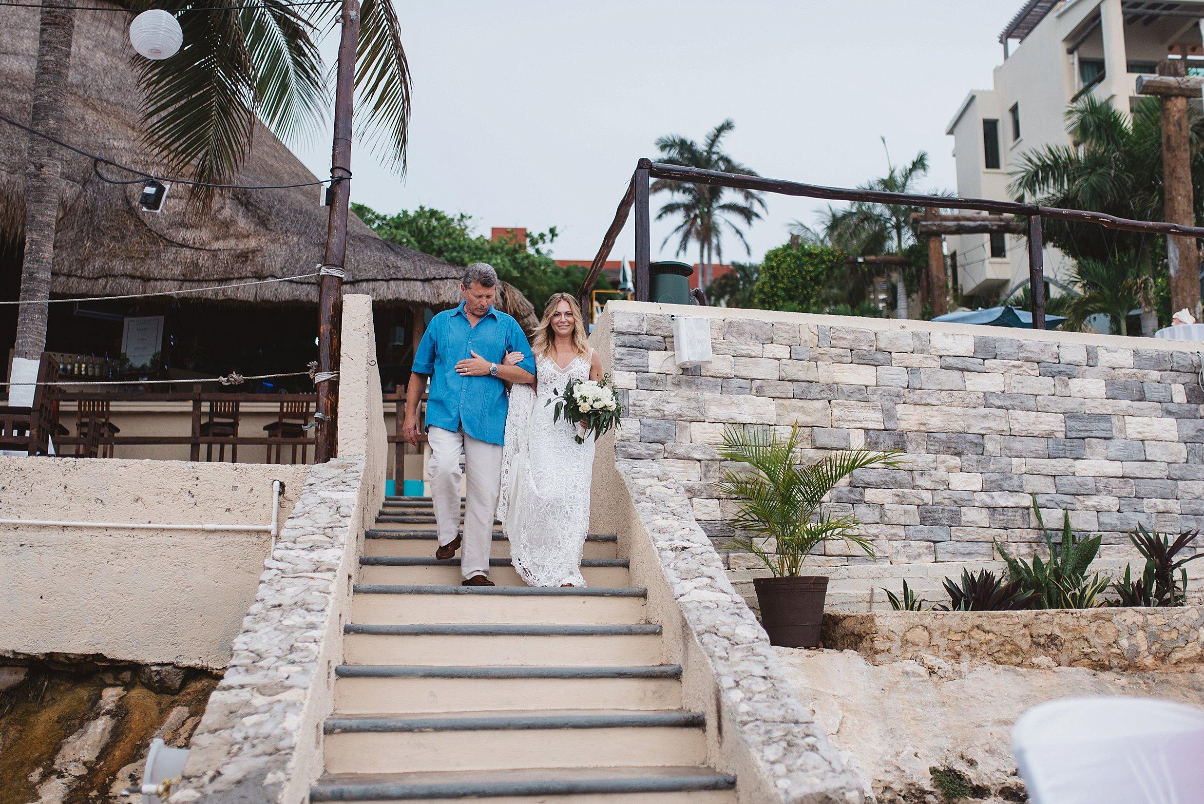 Isla Mujeres Destination Wedding_0086.jpg