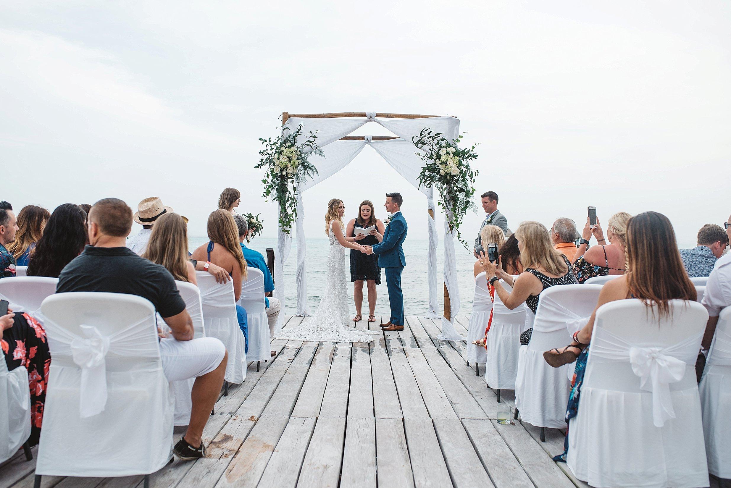 Isla Mujeres Destination Wedding_0089.jpg