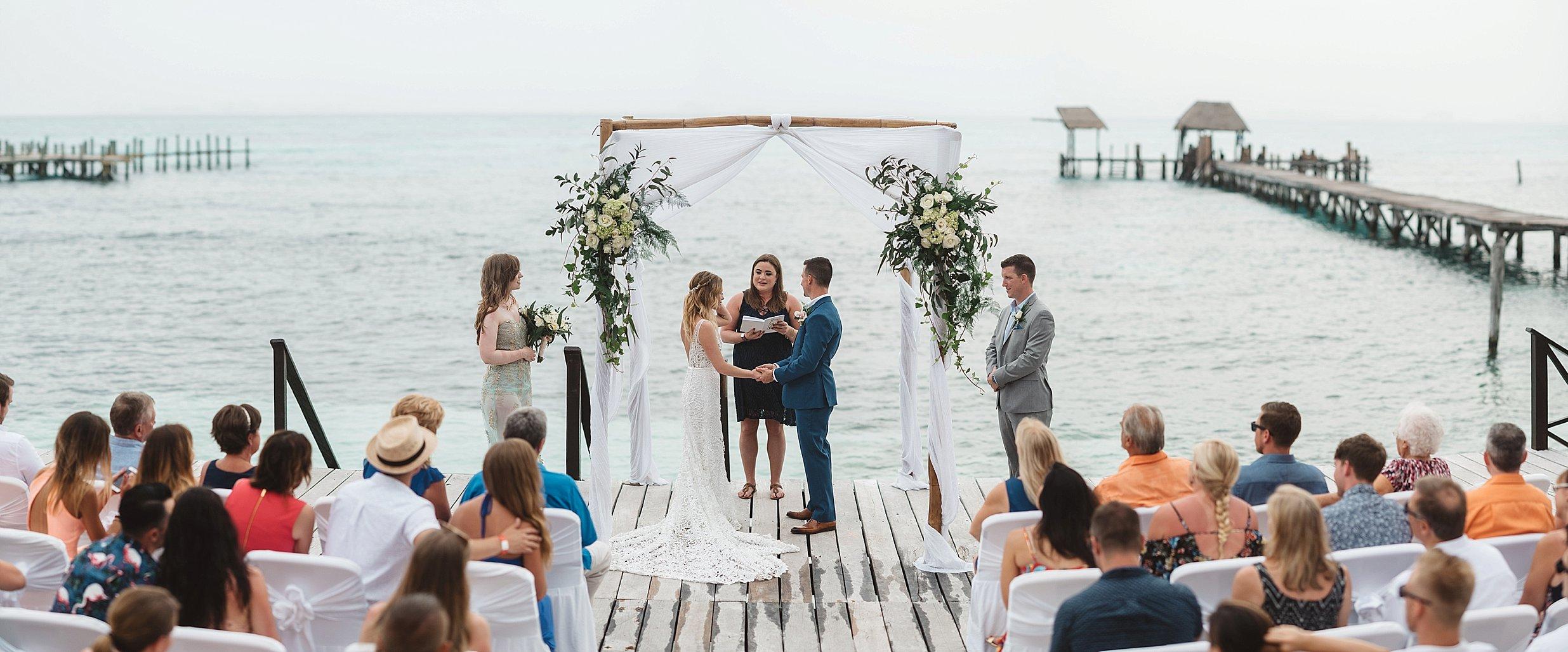 Isla Mujeres Destination Wedding_0091.jpg