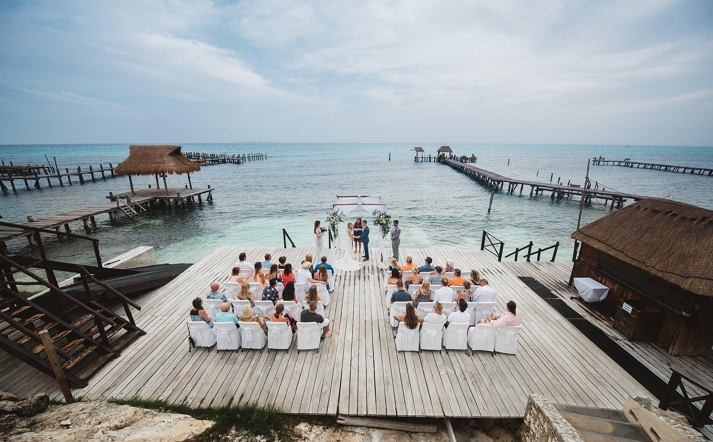 Isla Mujeres Destination Wedding_0090.jpg