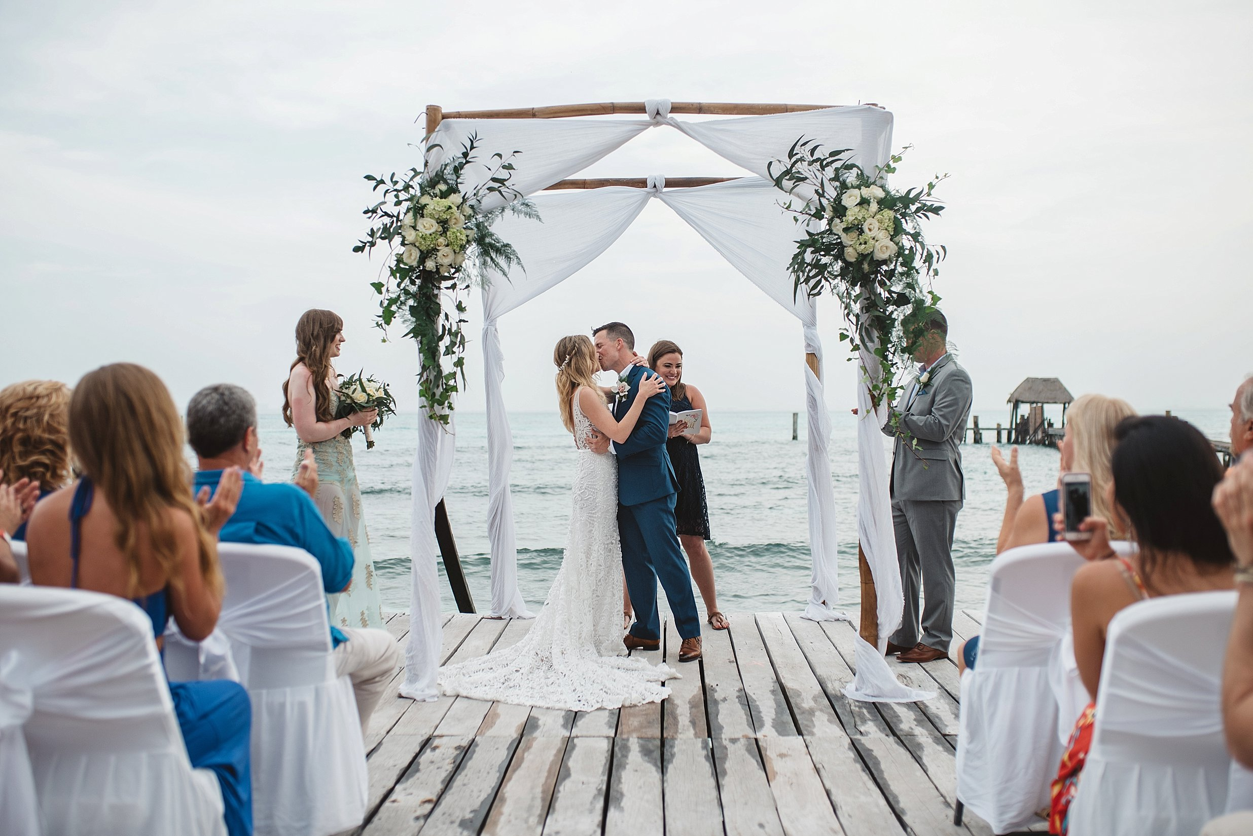 Isla Mujeres Destination Wedding_0096.jpg