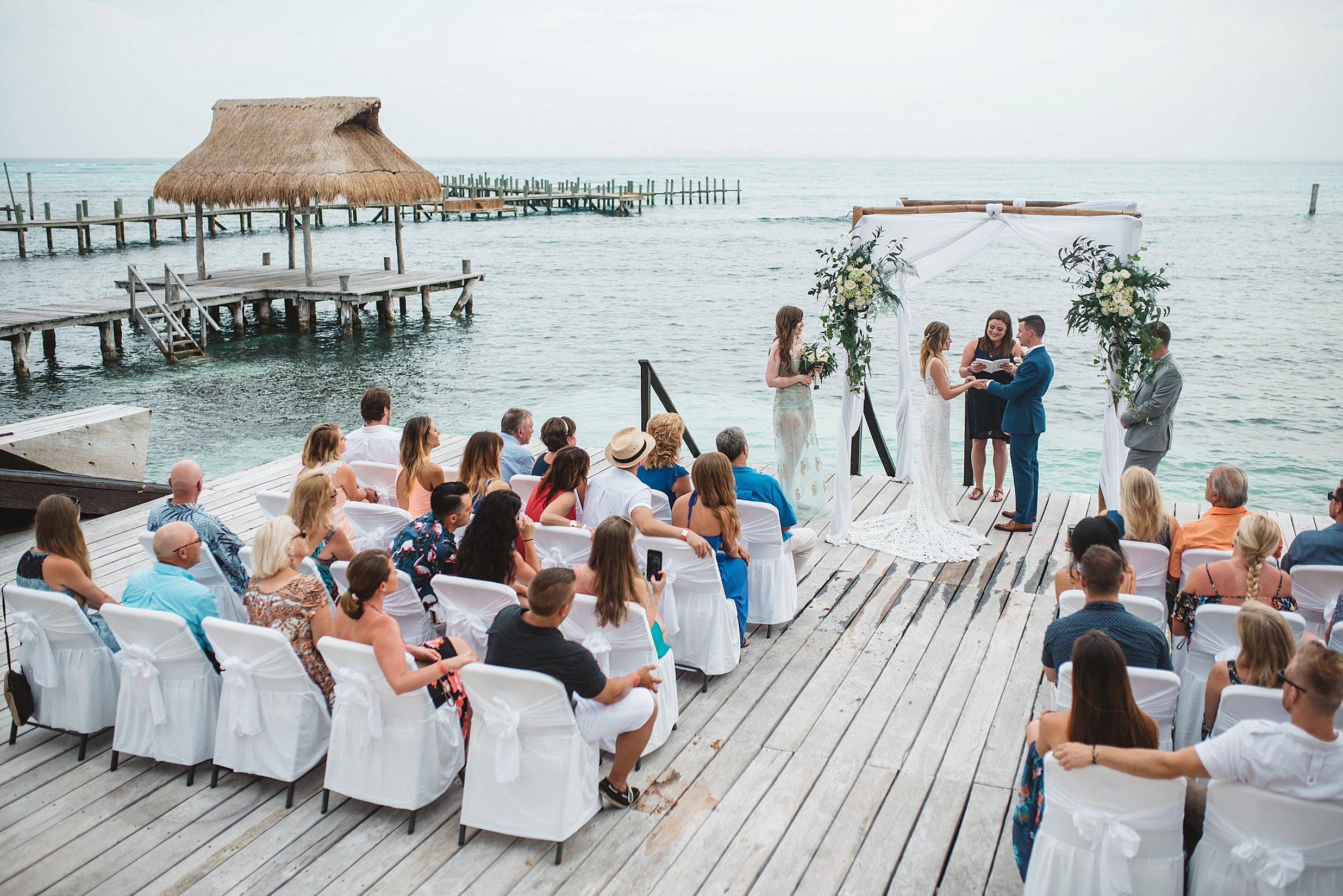 Isla Mujeres Destination Wedding_0095.jpg