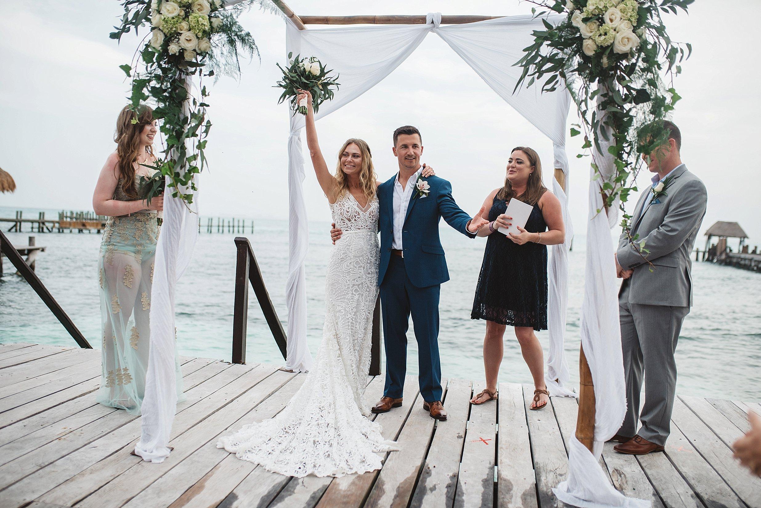 Isla Mujeres Destination Wedding_0099.jpg