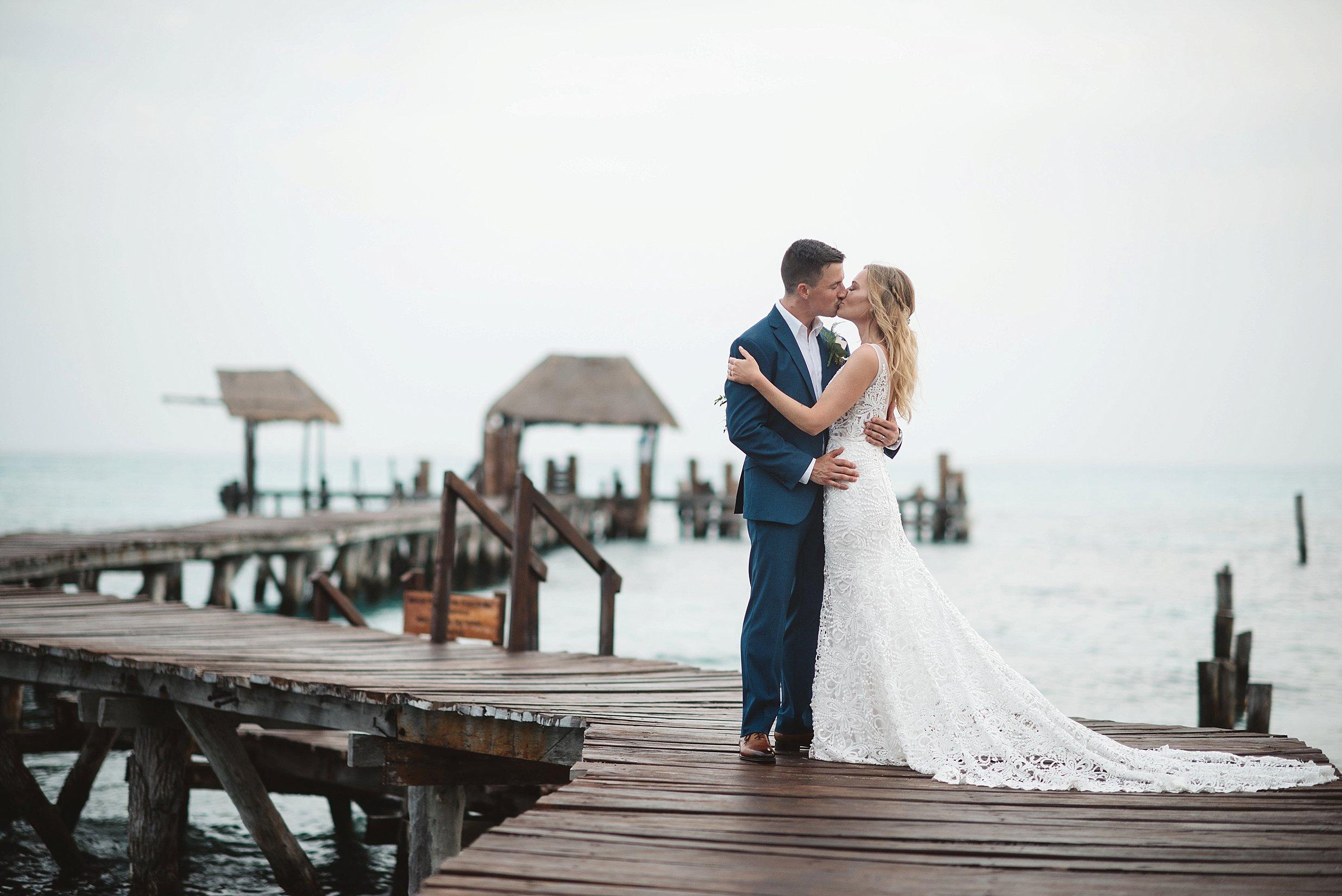 Isla Mujeres Destination Wedding_0104.jpg