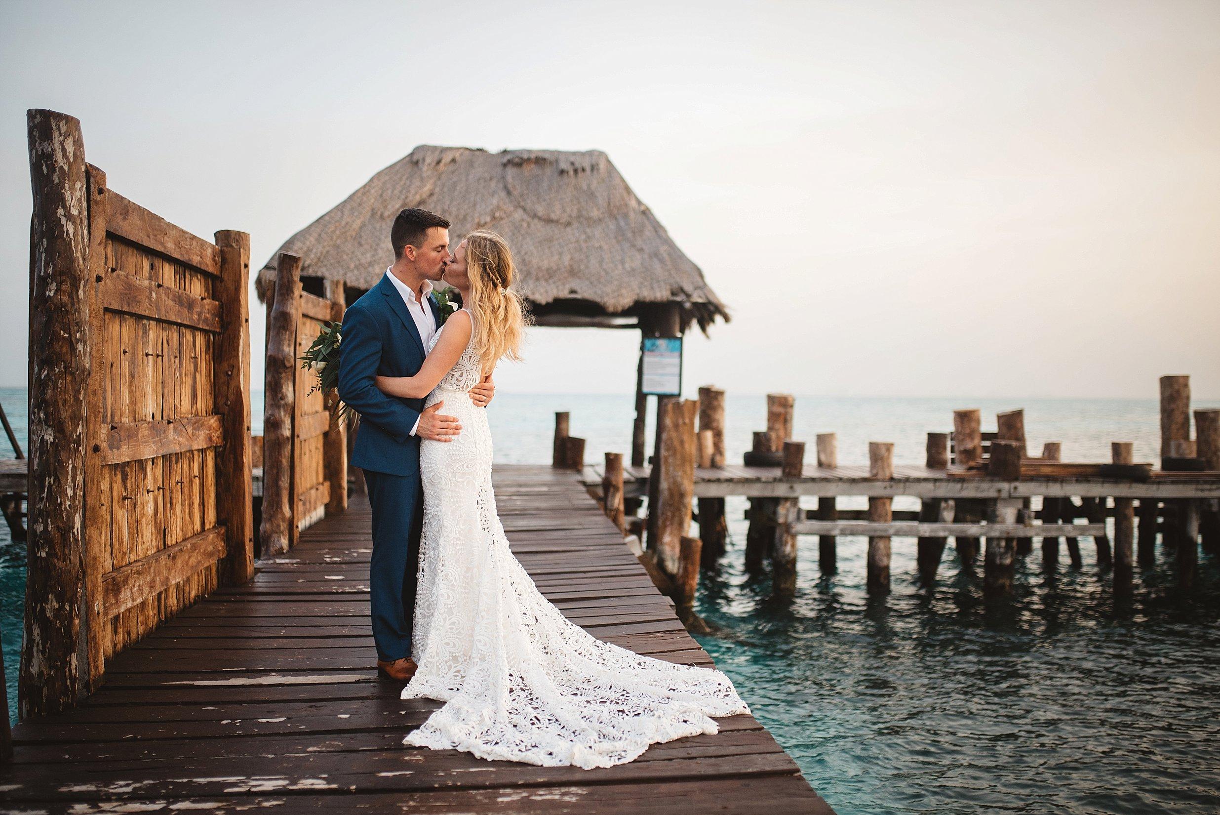 Isla Mujeres Destination Wedding_0112.jpg