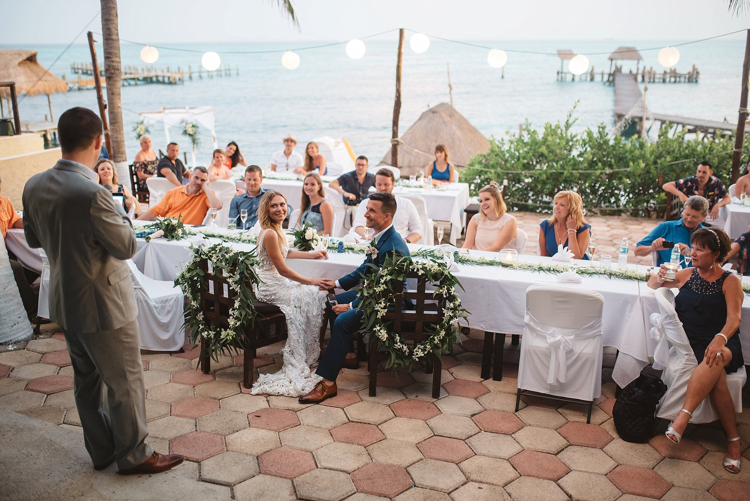 Isla Mujeres Destination Wedding_0118.jpg