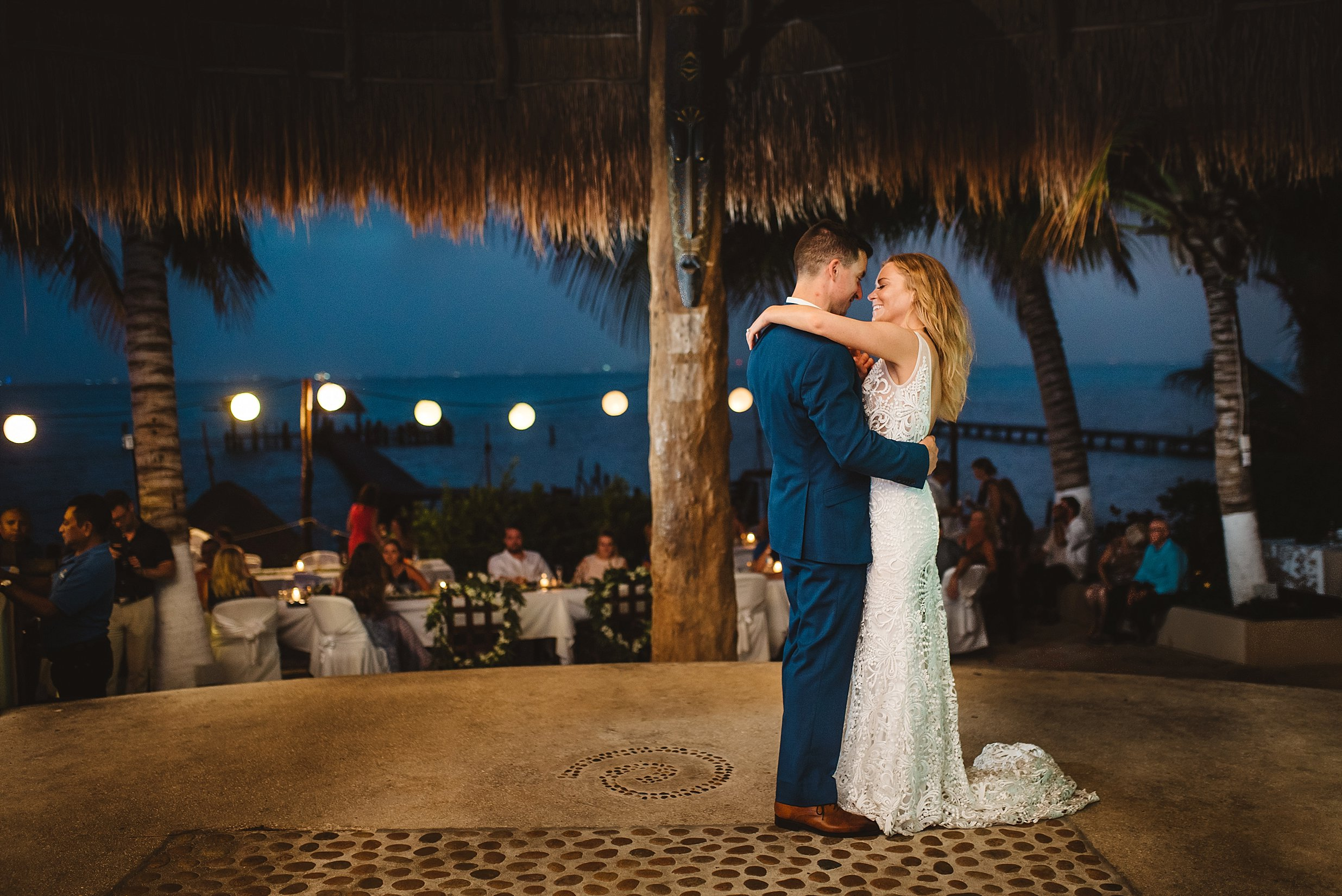 Isla Mujeres Destination Wedding_0121.jpg