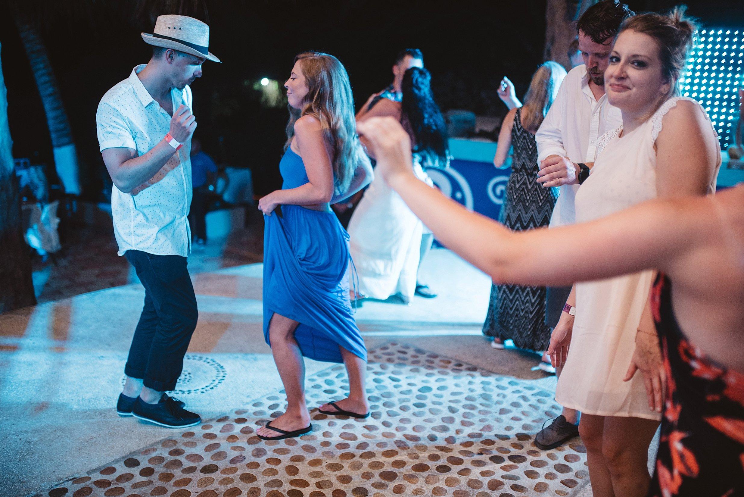 Isla Mujeres Destination Wedding_0129.jpg
