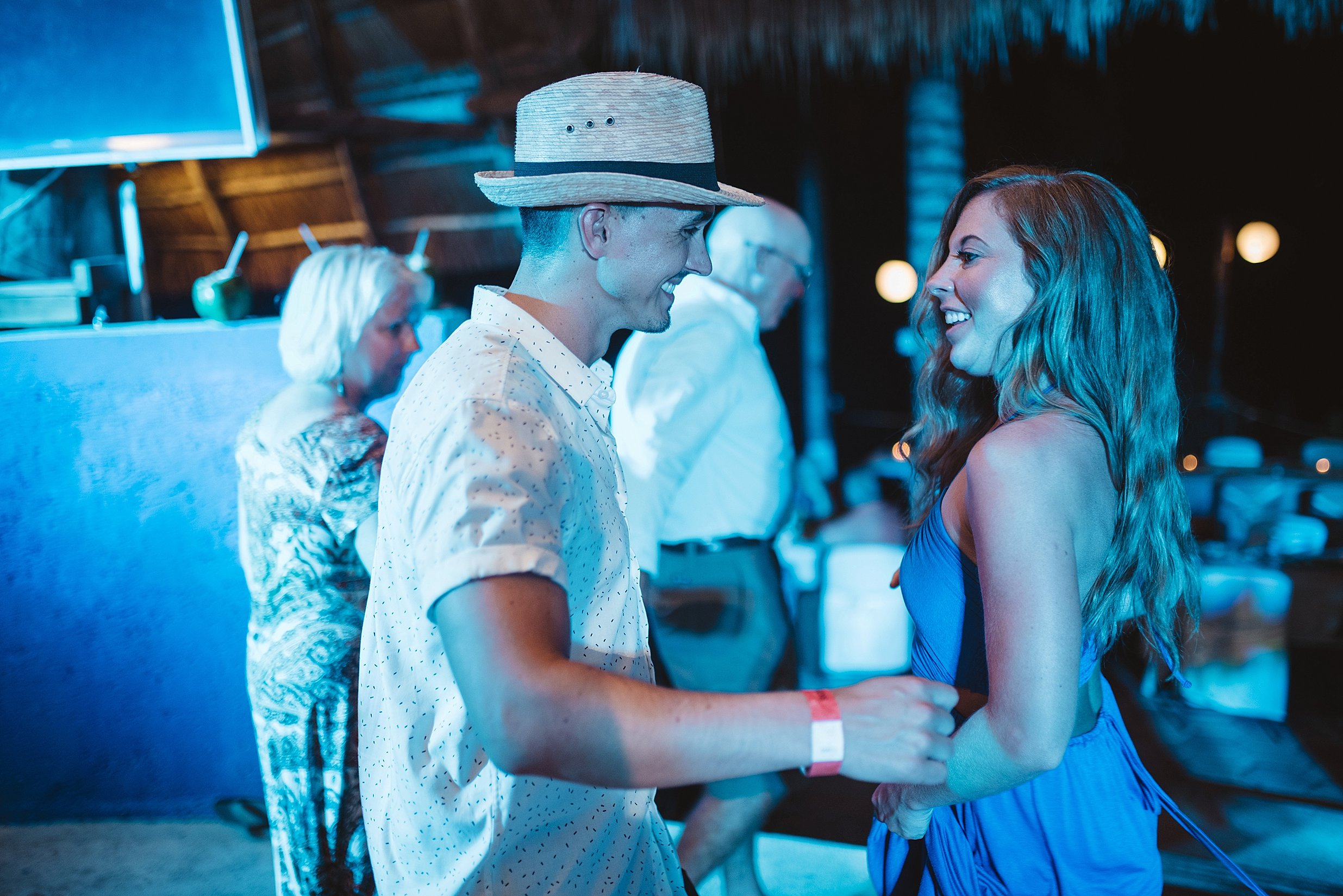 Isla Mujeres Destination Wedding_0131.jpg