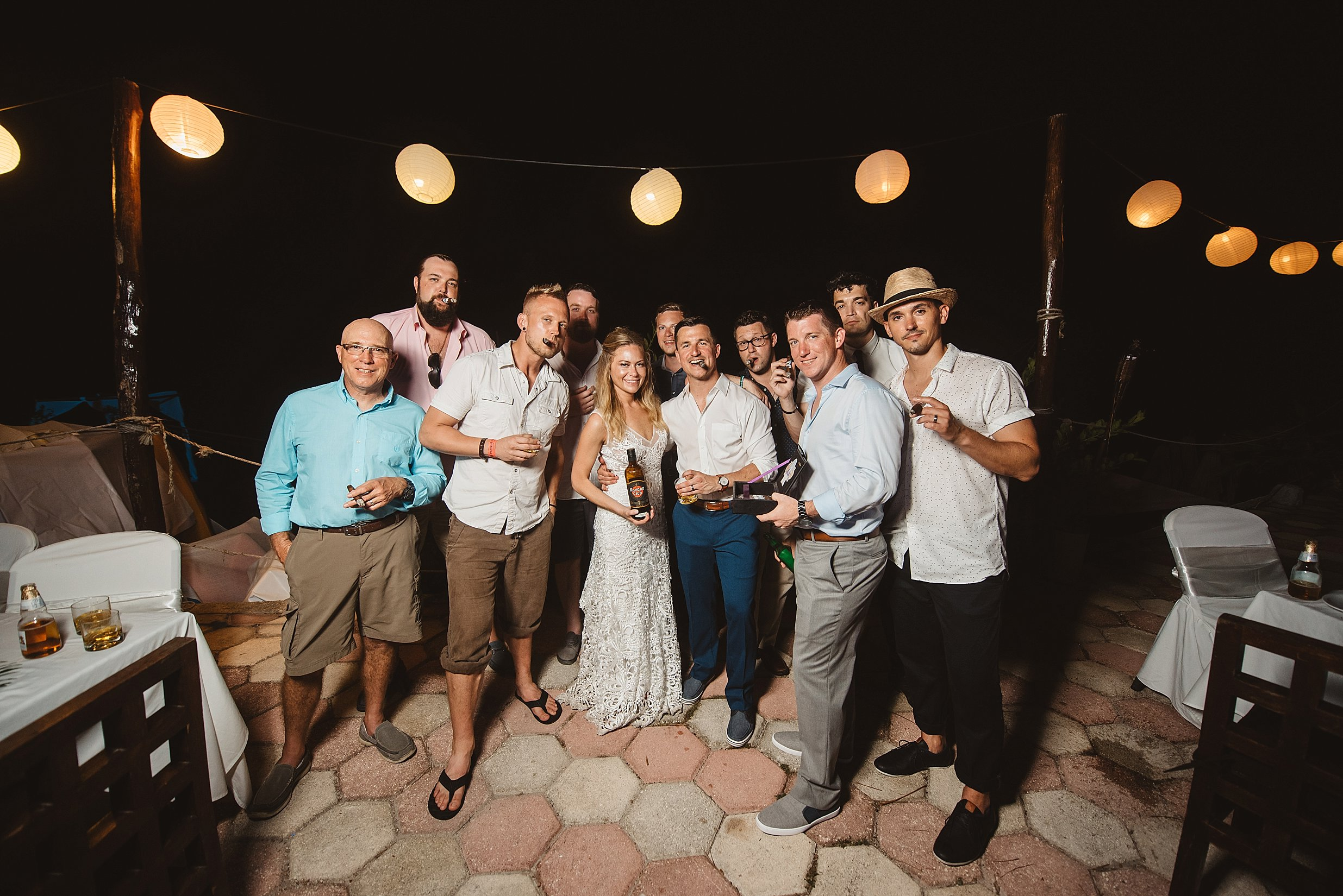Isla Mujeres Destination Wedding_0133.jpg