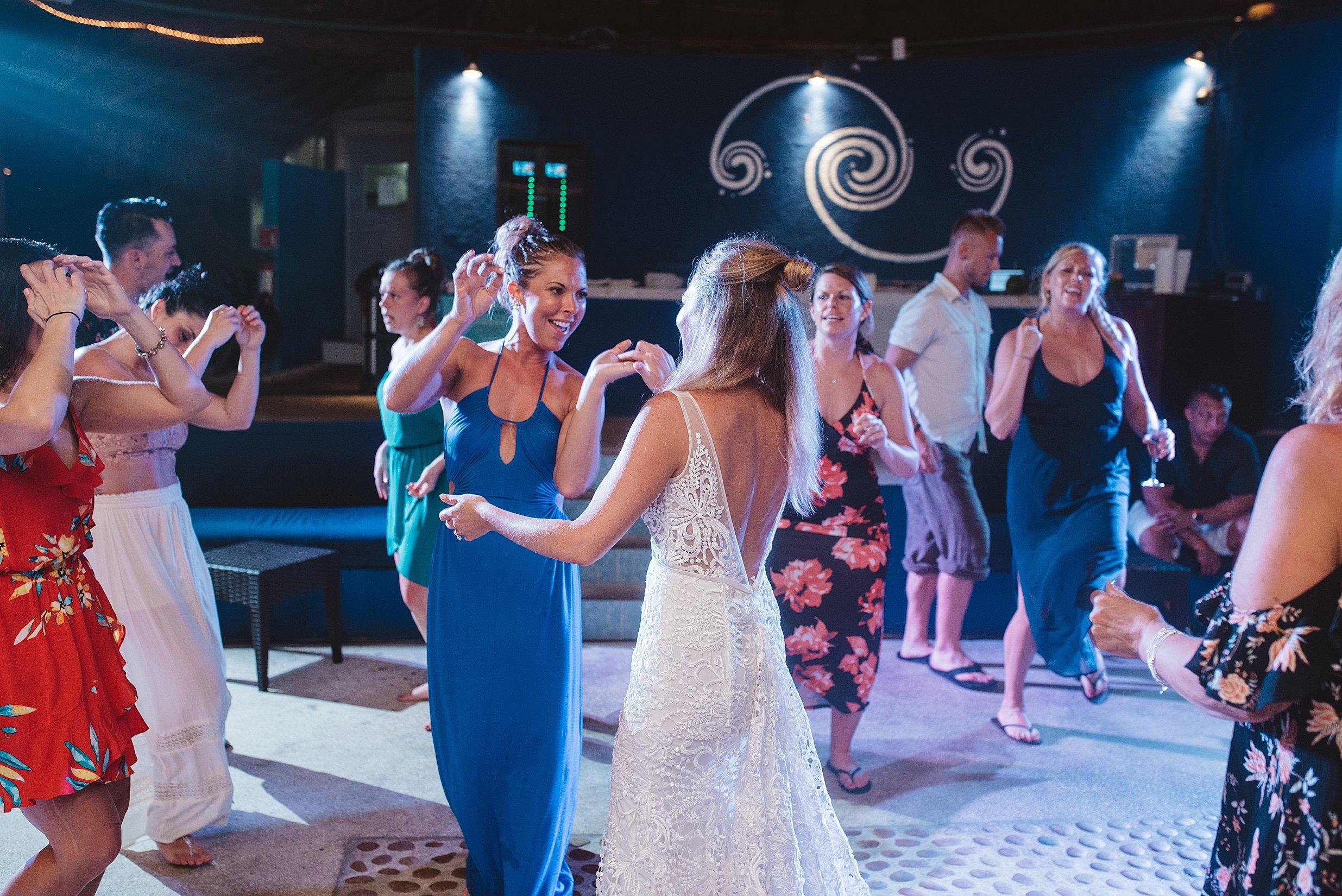 Isla Mujeres Destination Wedding_0137.jpg