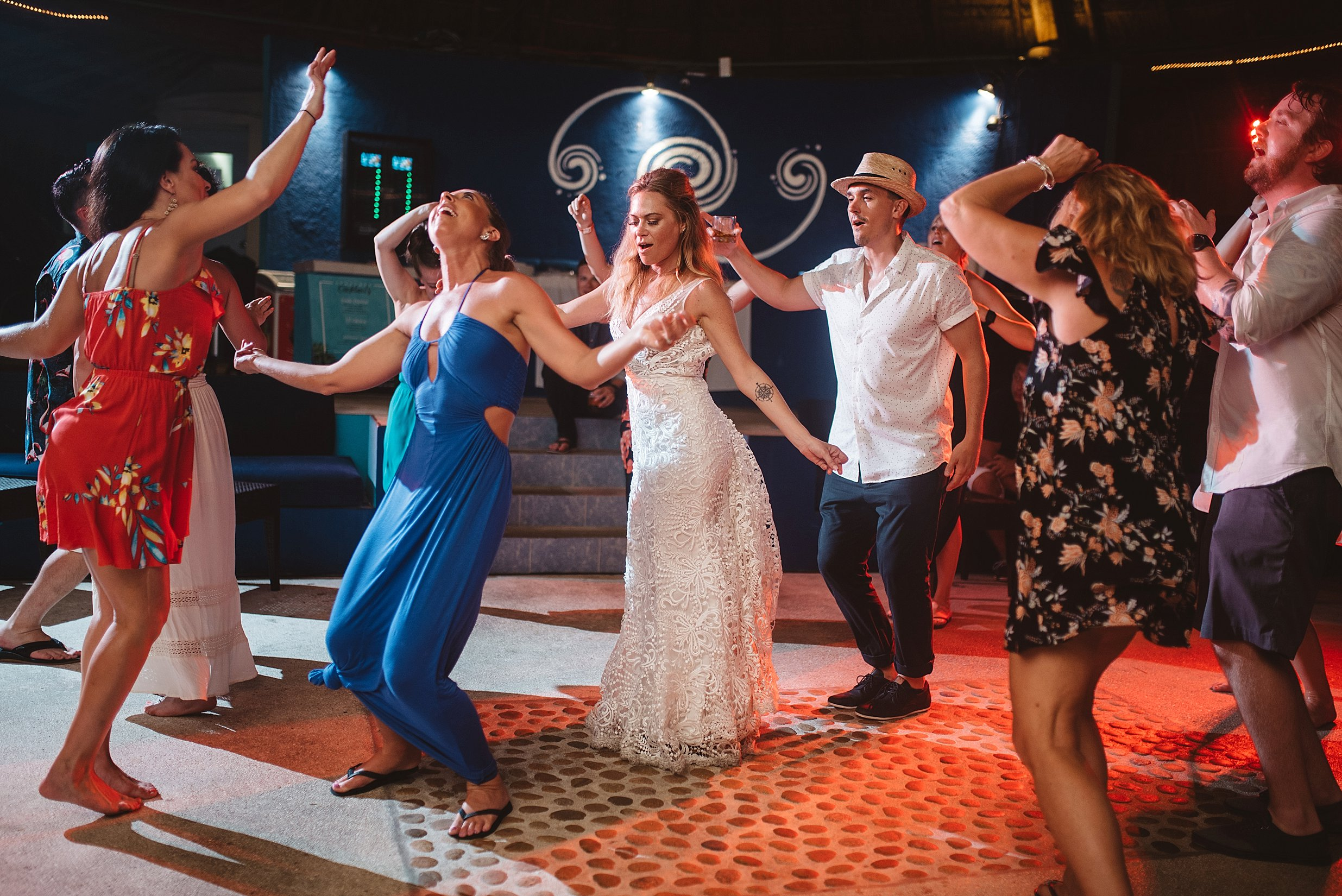 Isla Mujeres Destination Wedding_0140.jpg