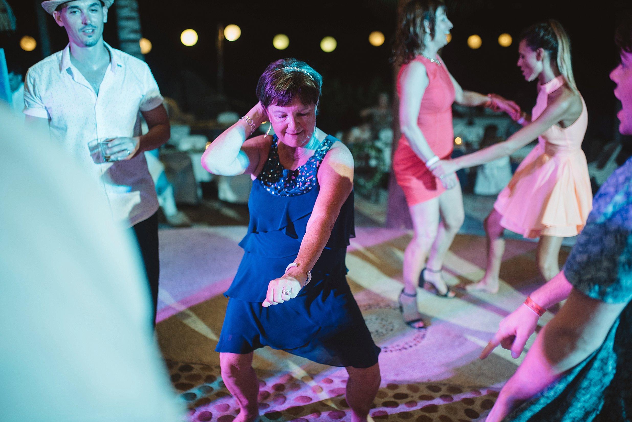 Isla Mujeres Destination Wedding_0146.jpg