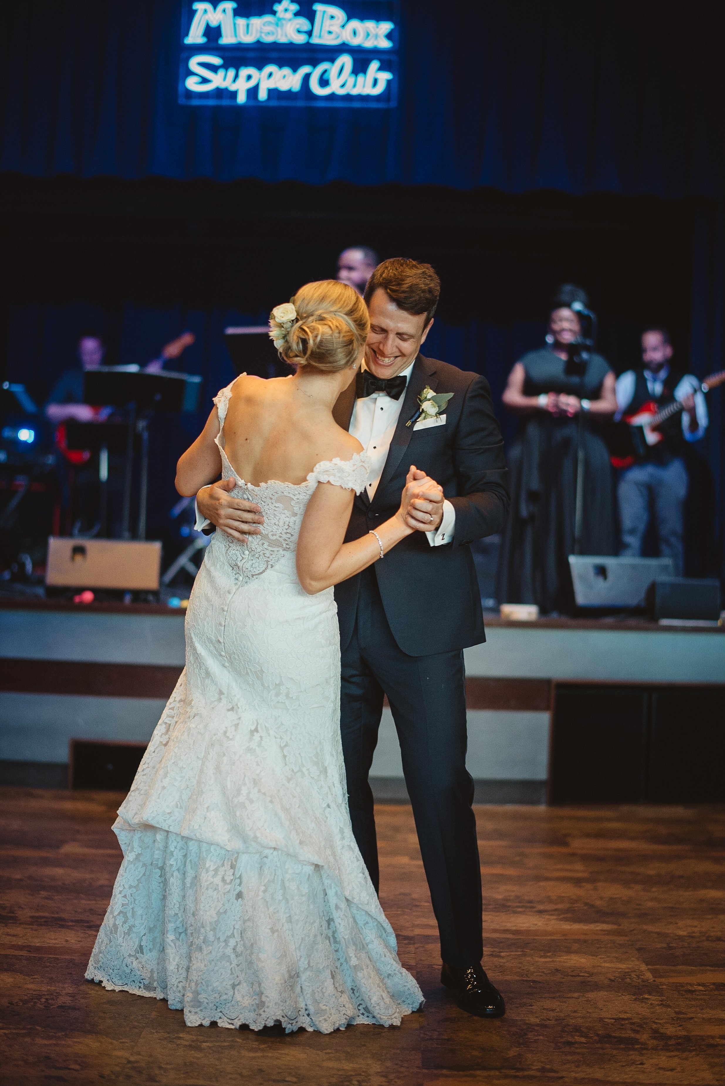 Music Box Cleveland Wedding-0119.jpg