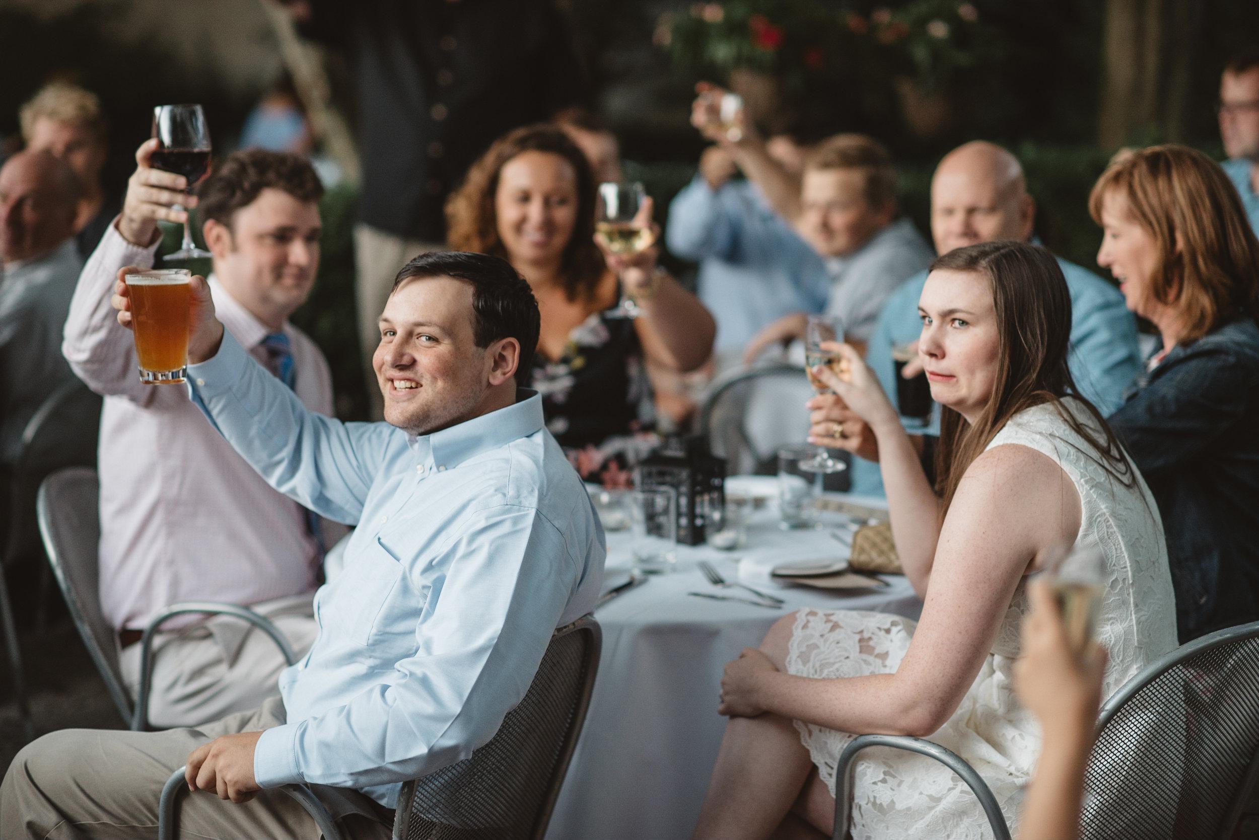 cleveland arcade wedding-0014.jpg
