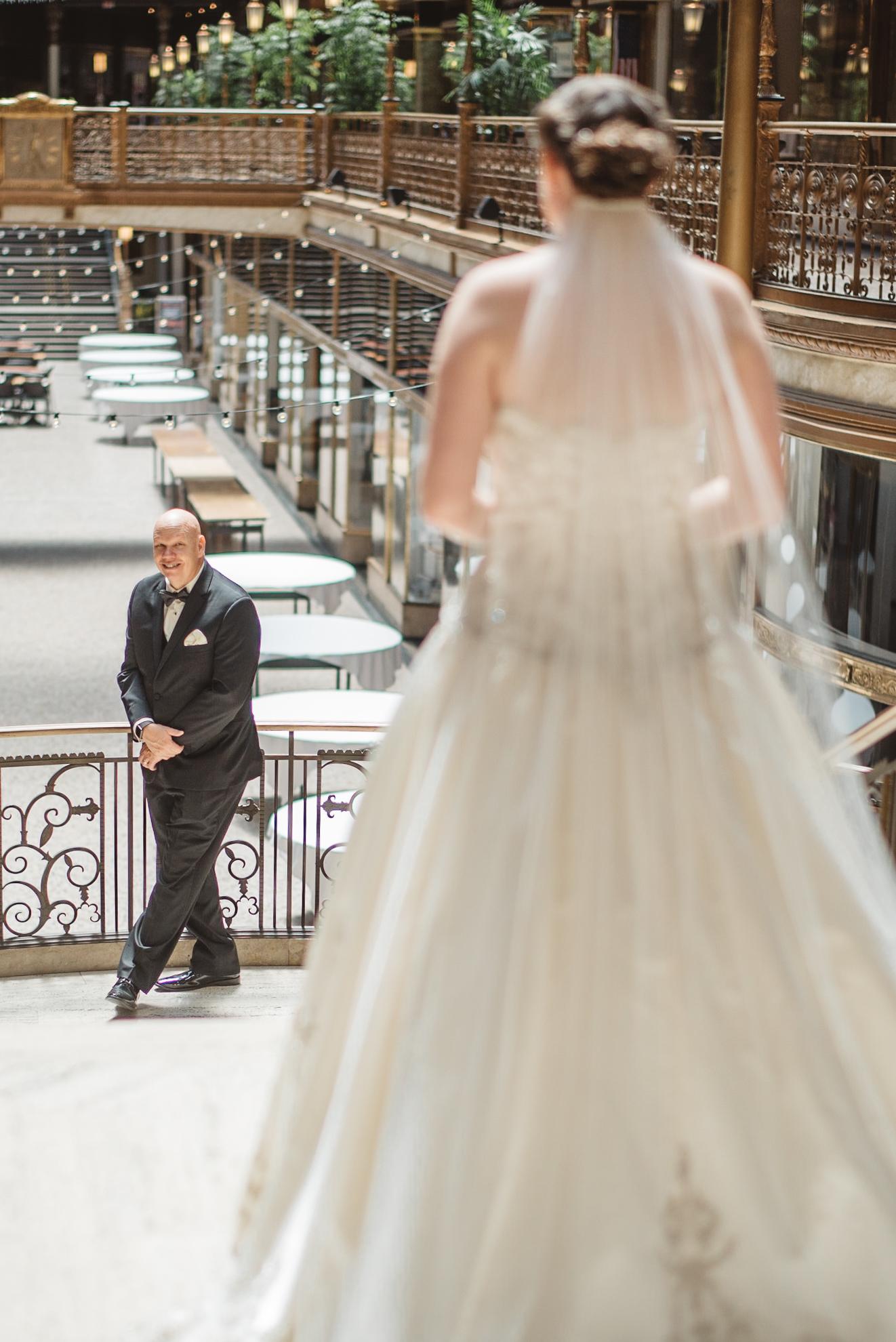 cleveland arcade wedding-0035.jpg
