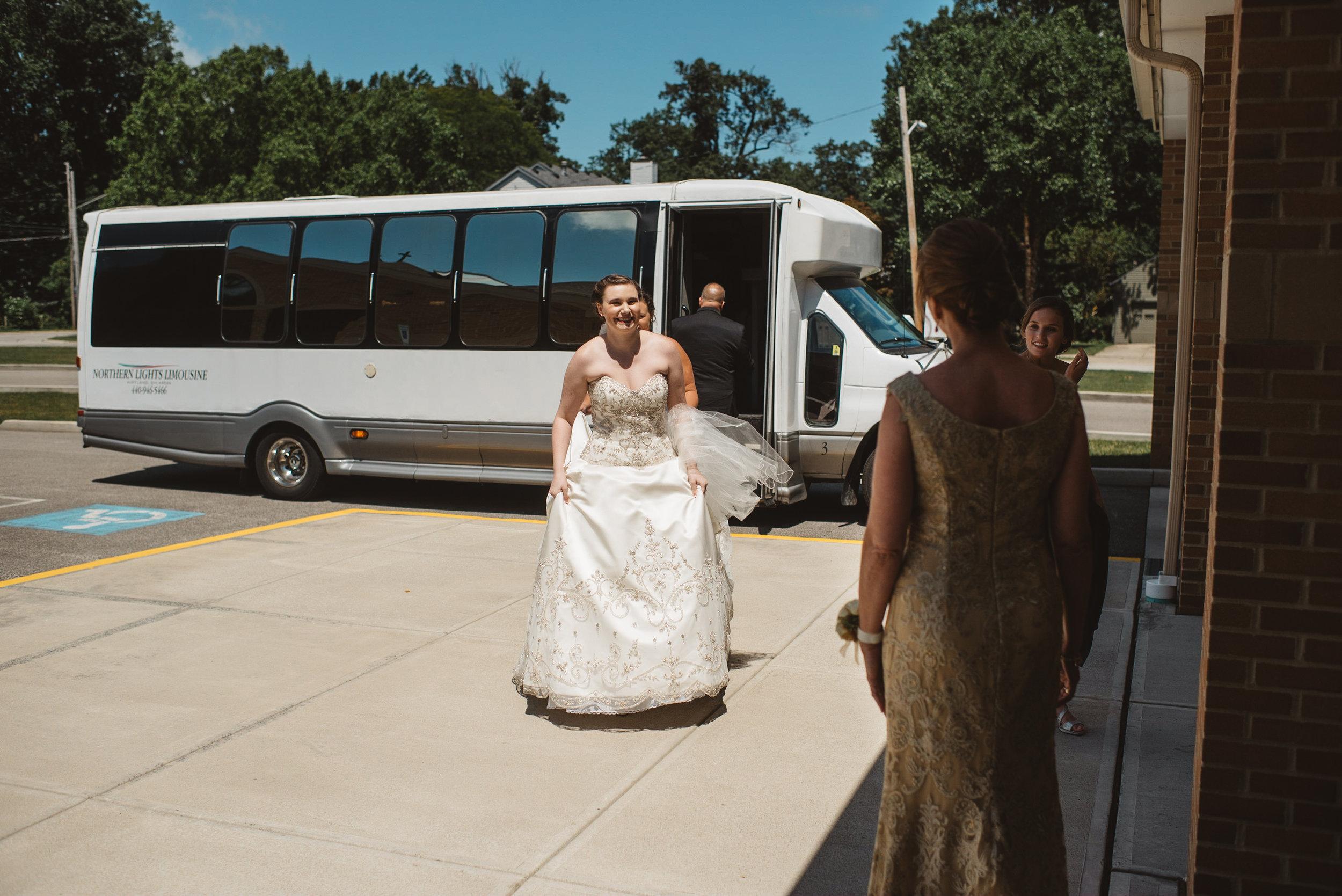cleveland arcade wedding-0040.jpg