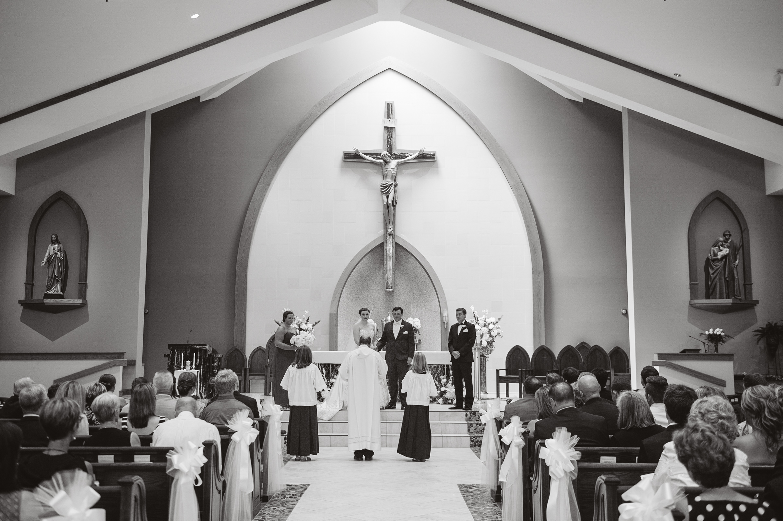 cleveland arcade wedding-0048.jpg