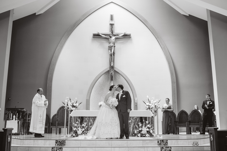 cleveland arcade wedding-0050.jpg