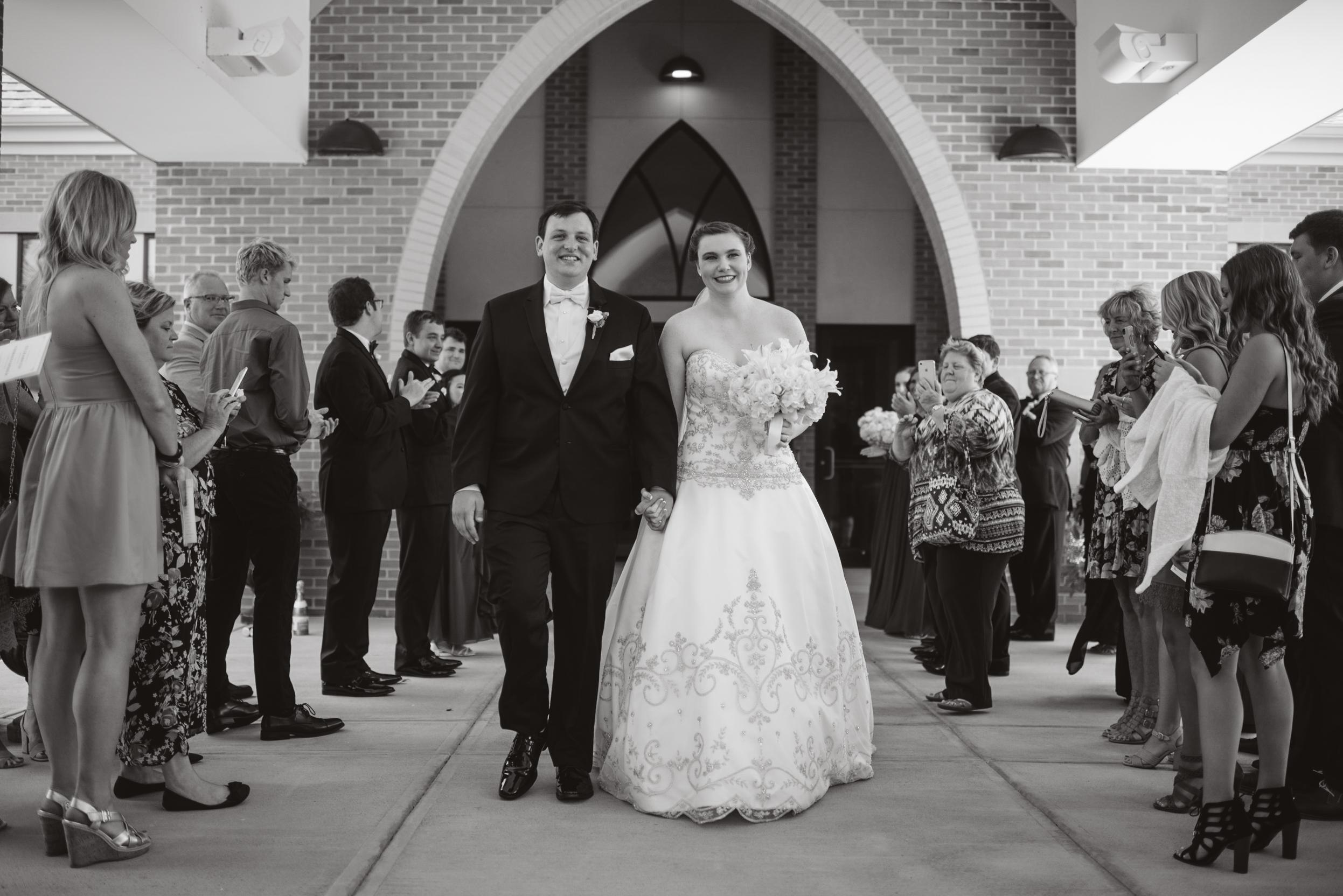 cleveland arcade wedding-0052.jpg
