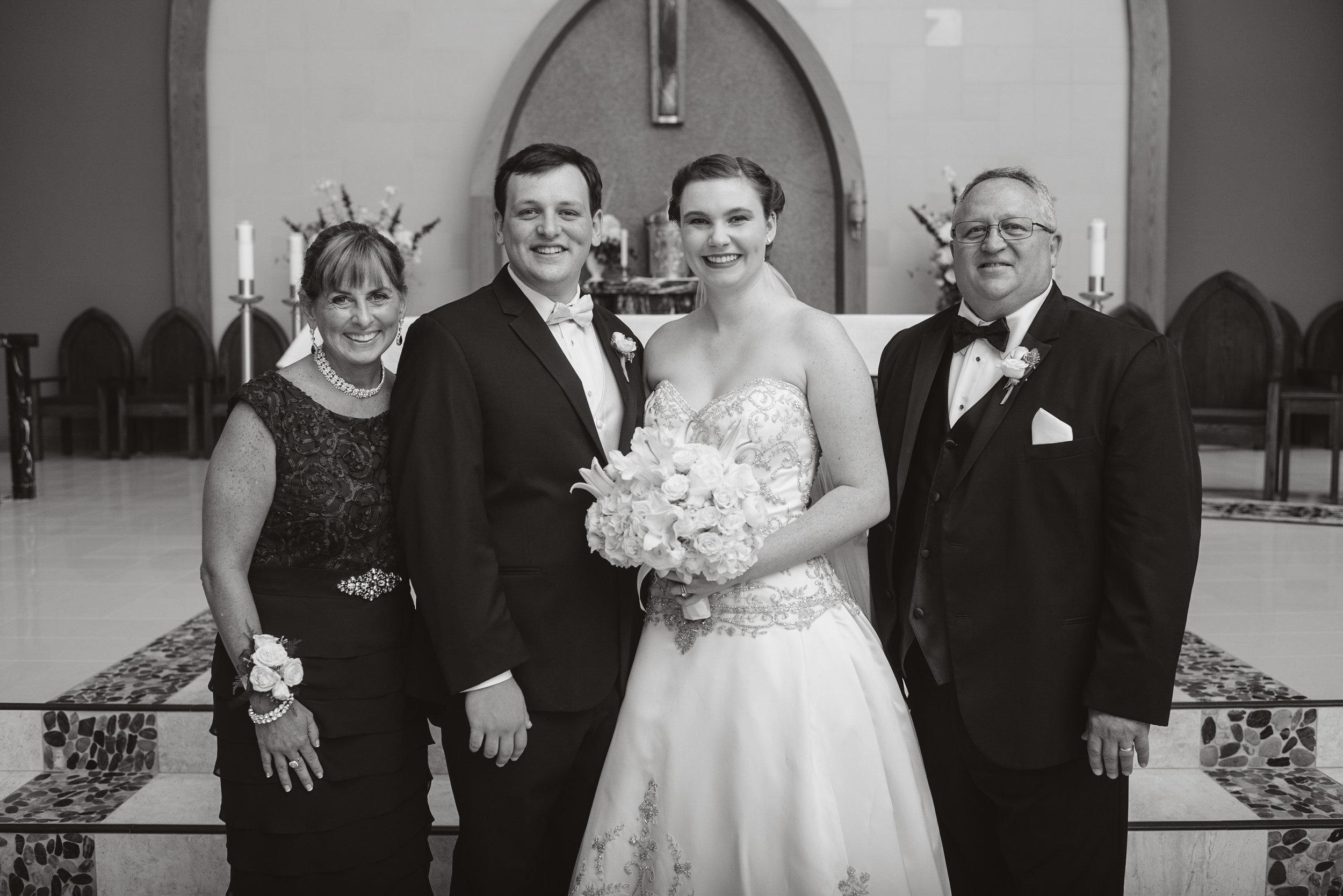 cleveland arcade wedding-0059.jpg