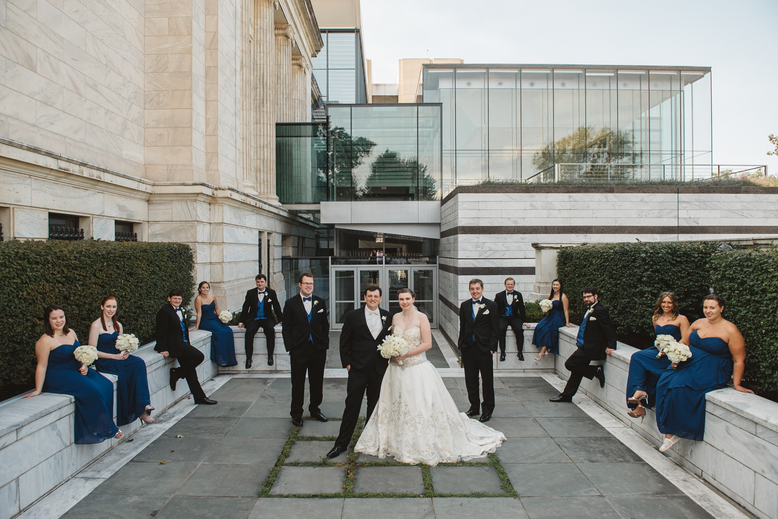 cleveland arcade wedding-0073.jpg