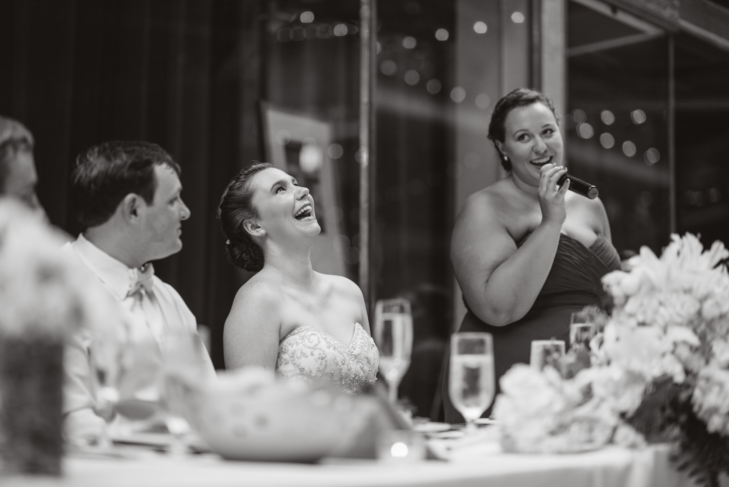 cleveland arcade wedding-0092.jpg