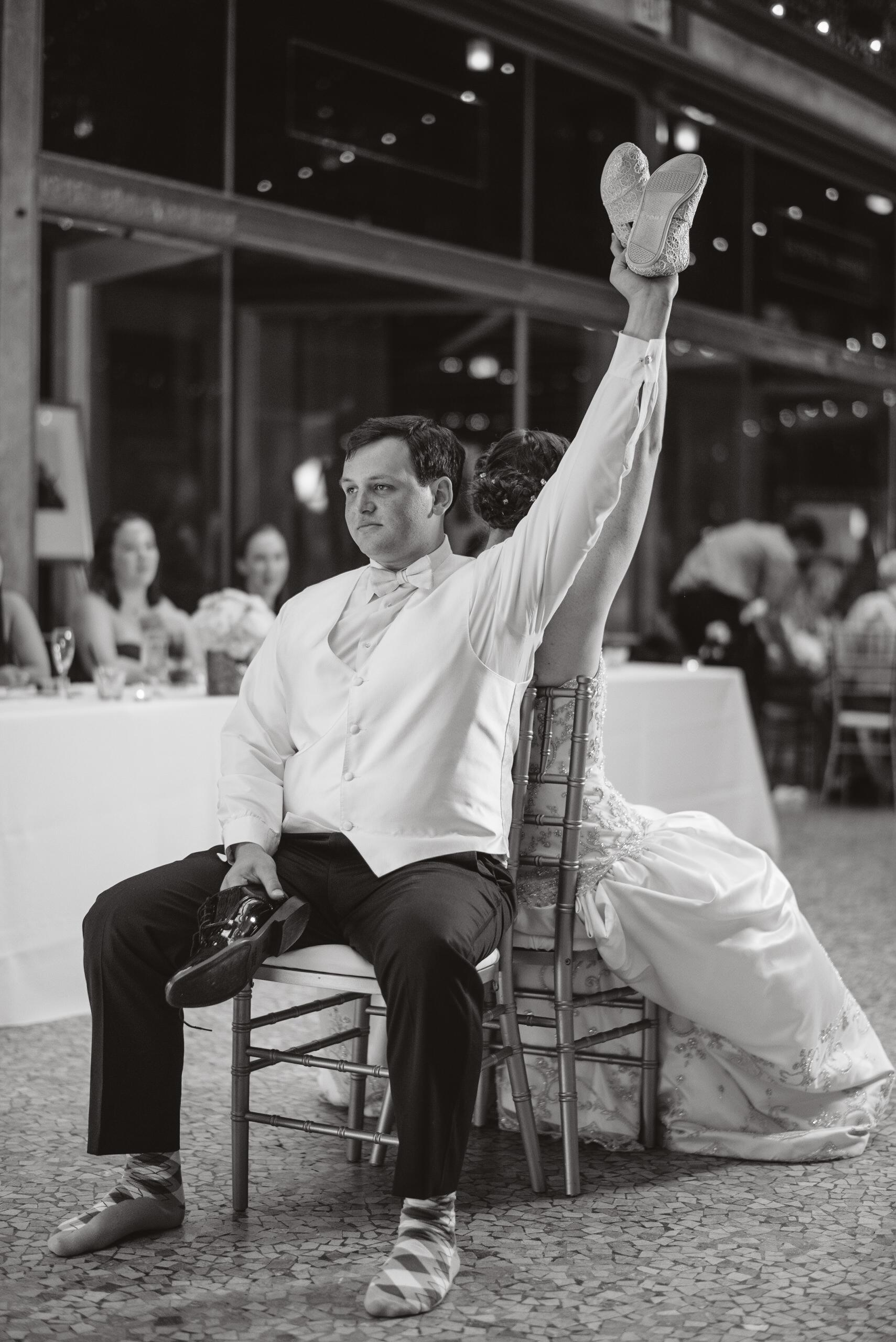 cleveland arcade wedding-0094.jpg