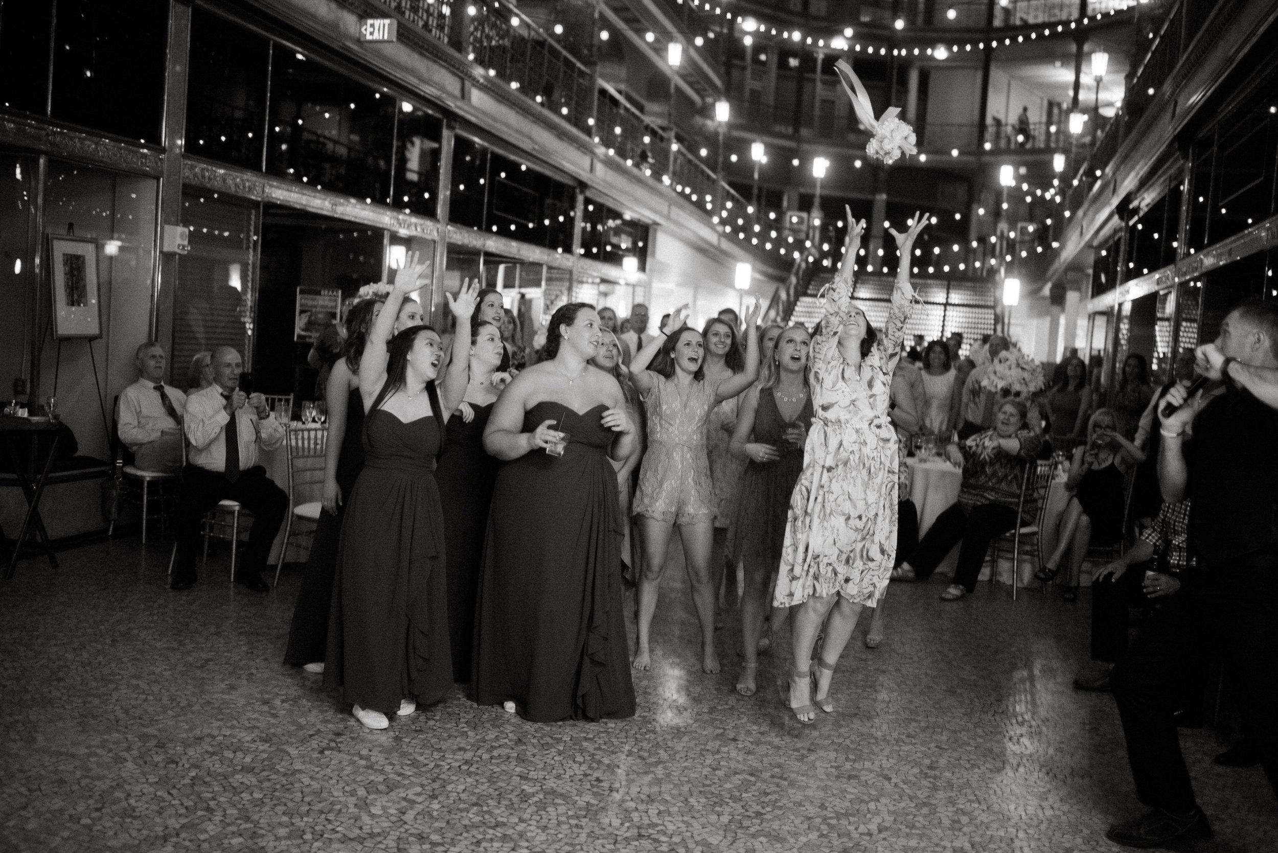 cleveland arcade wedding-0103.jpg