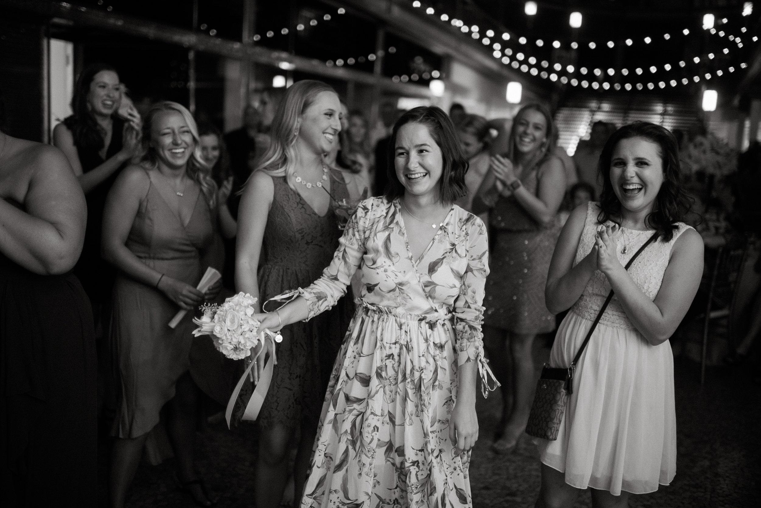 cleveland arcade wedding-0104.jpg