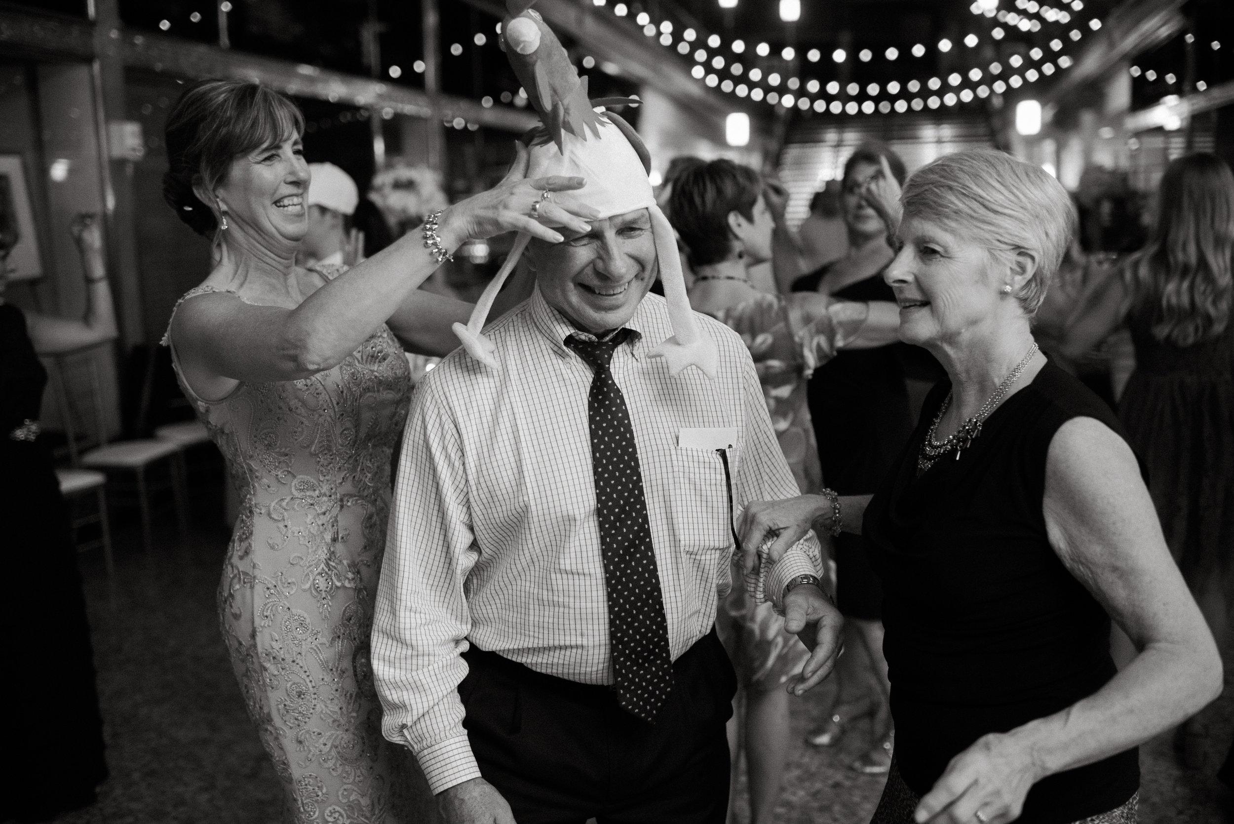 cleveland arcade wedding-0112.jpg