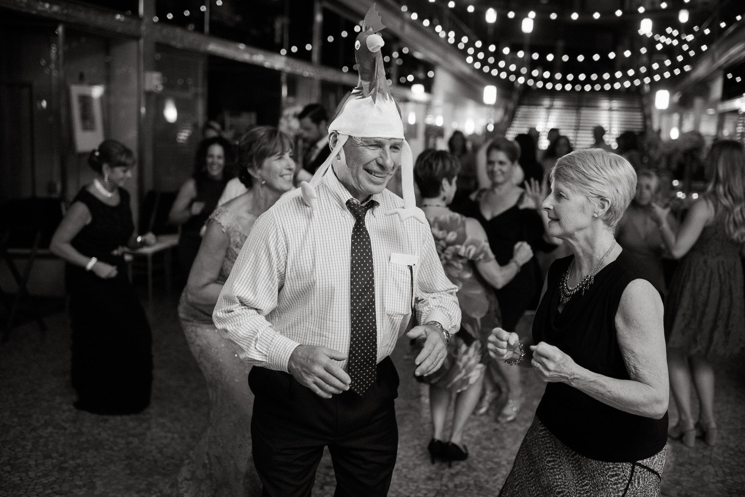 cleveland arcade wedding-0113.jpg