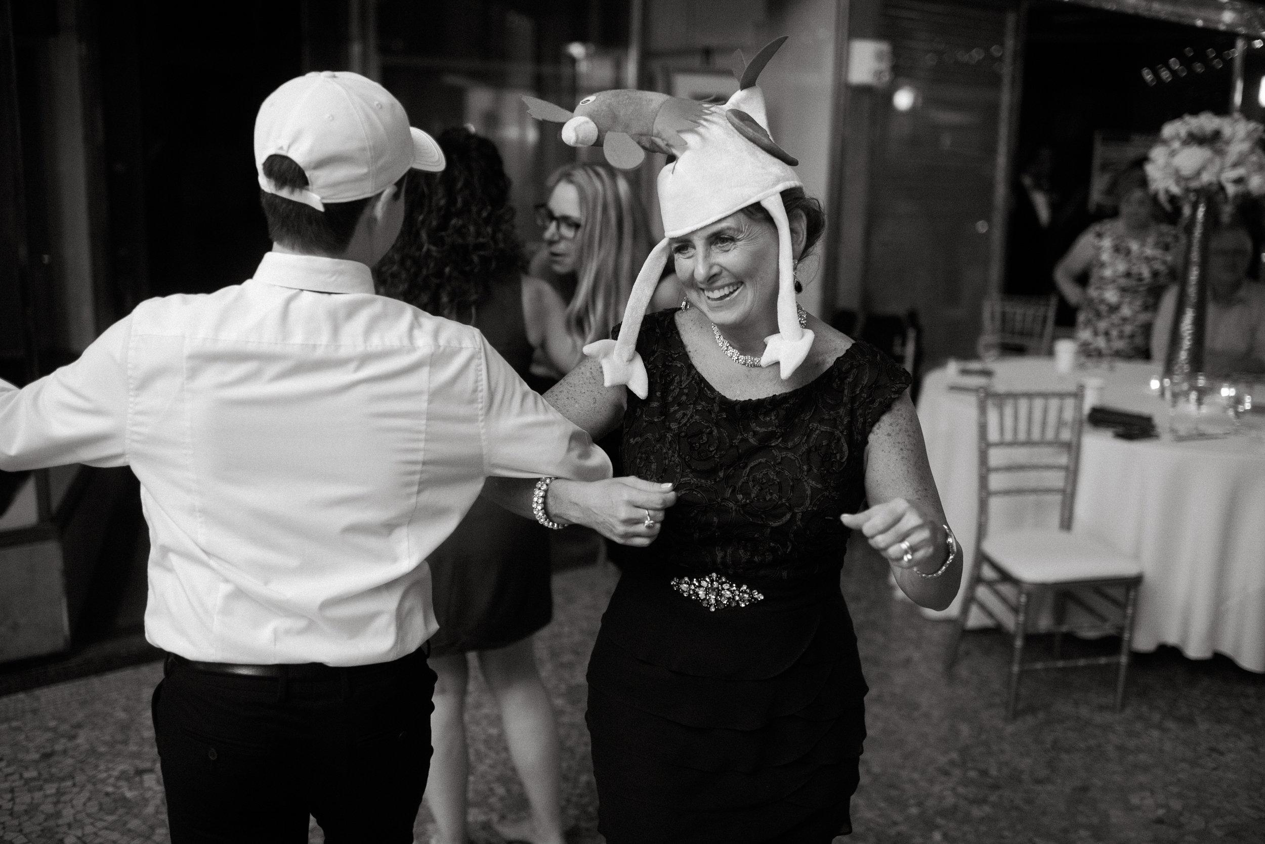 cleveland arcade wedding-0115.jpg