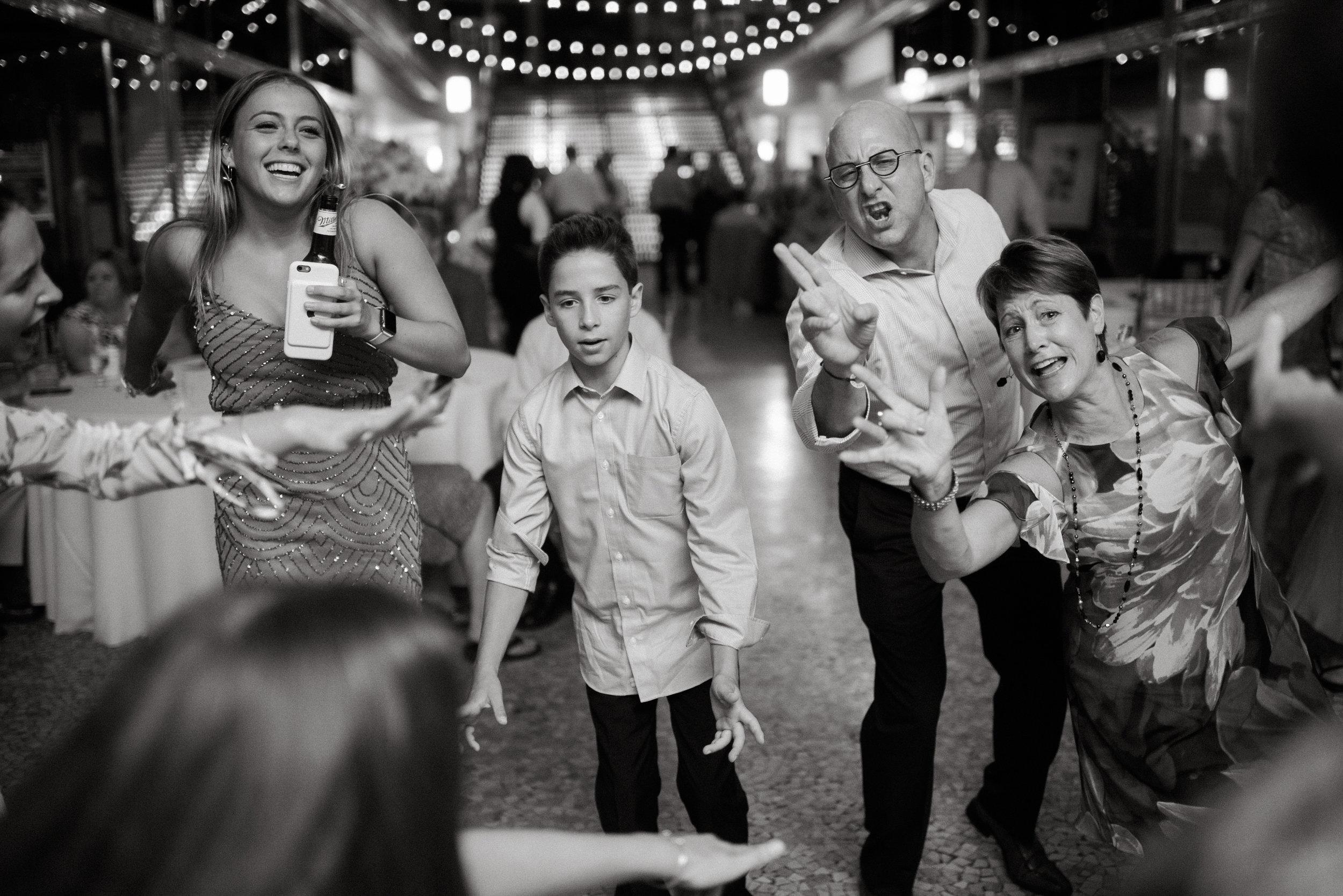 cleveland arcade wedding-0117.jpg