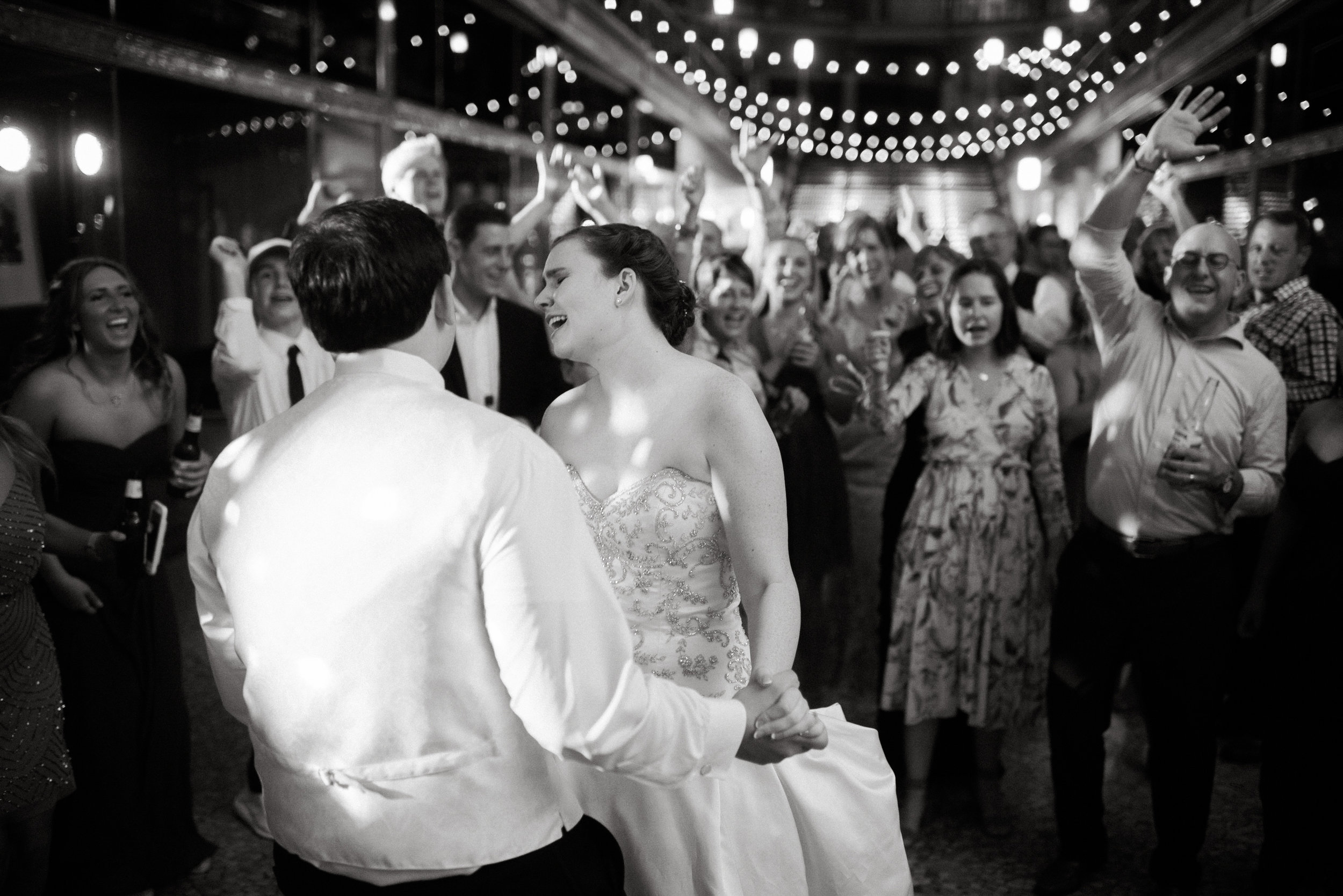 cleveland arcade wedding-0118.jpg