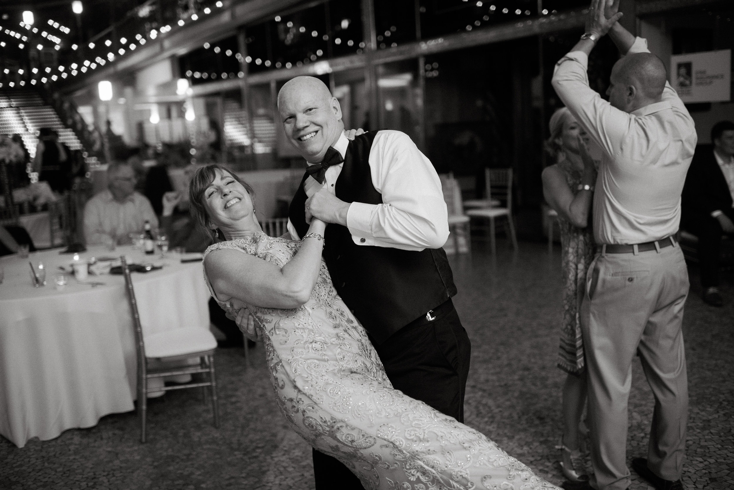 cleveland arcade wedding-0122.jpg