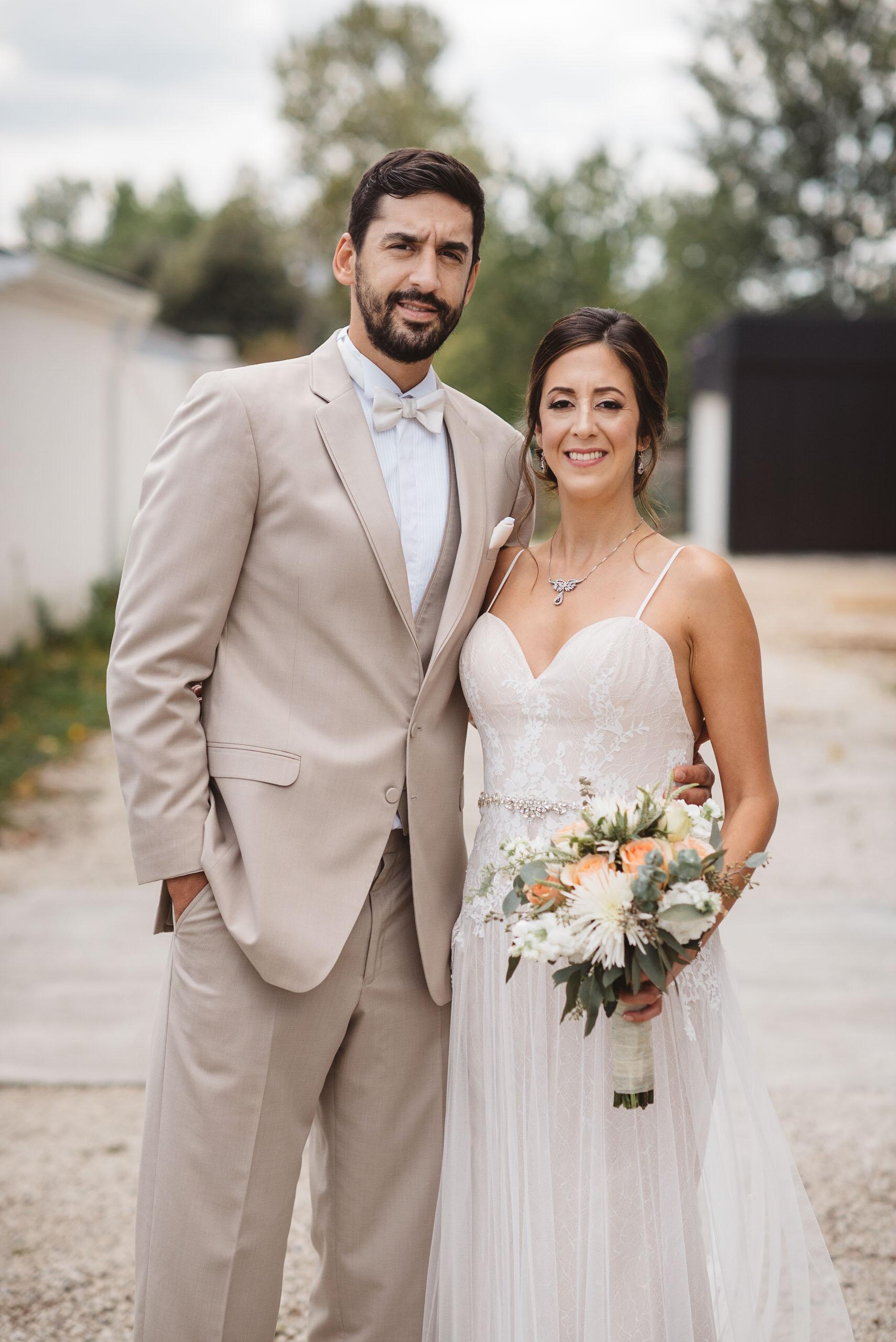 mapleside farm wedding-0022.jpg