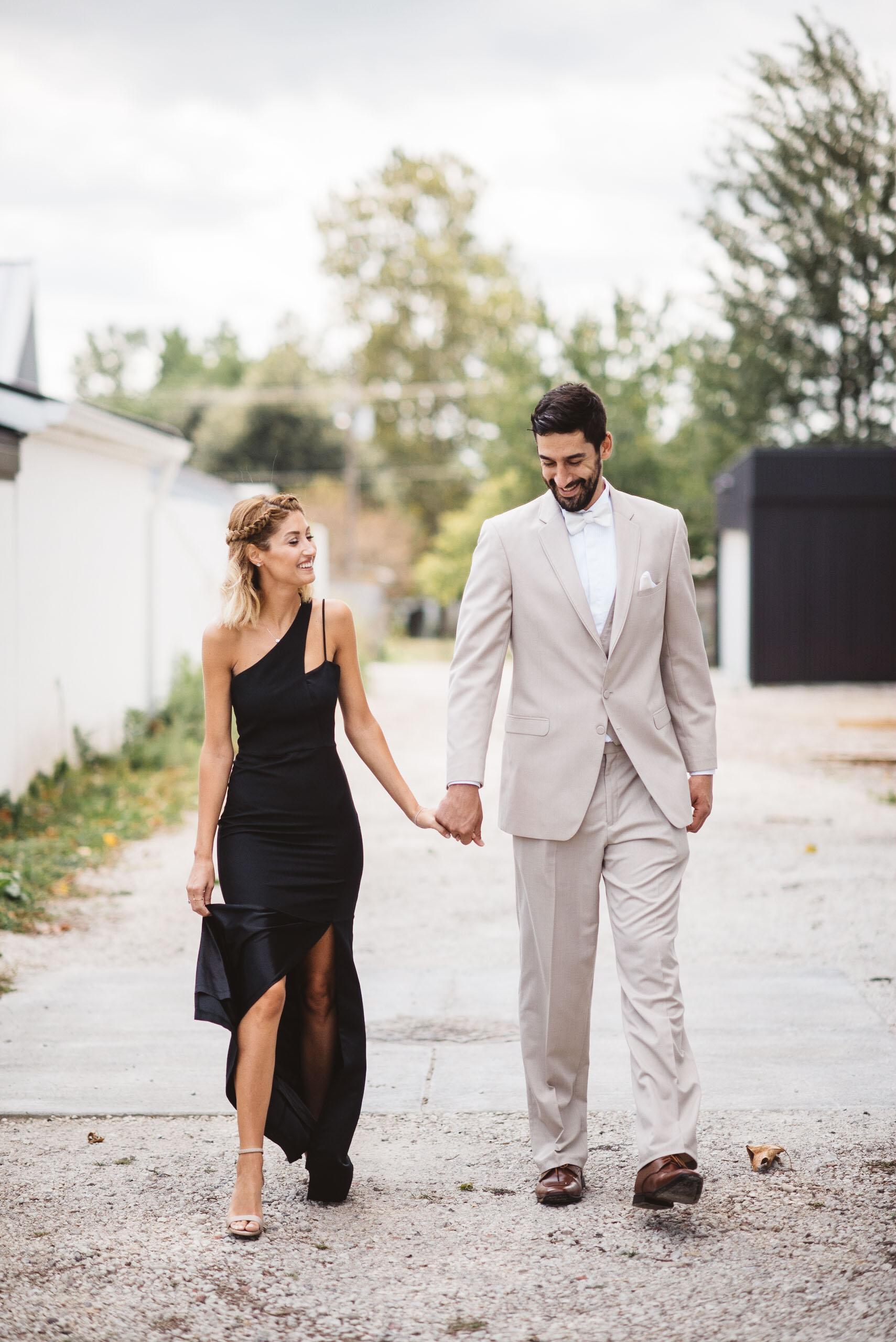 mapleside farm wedding-0021.jpg