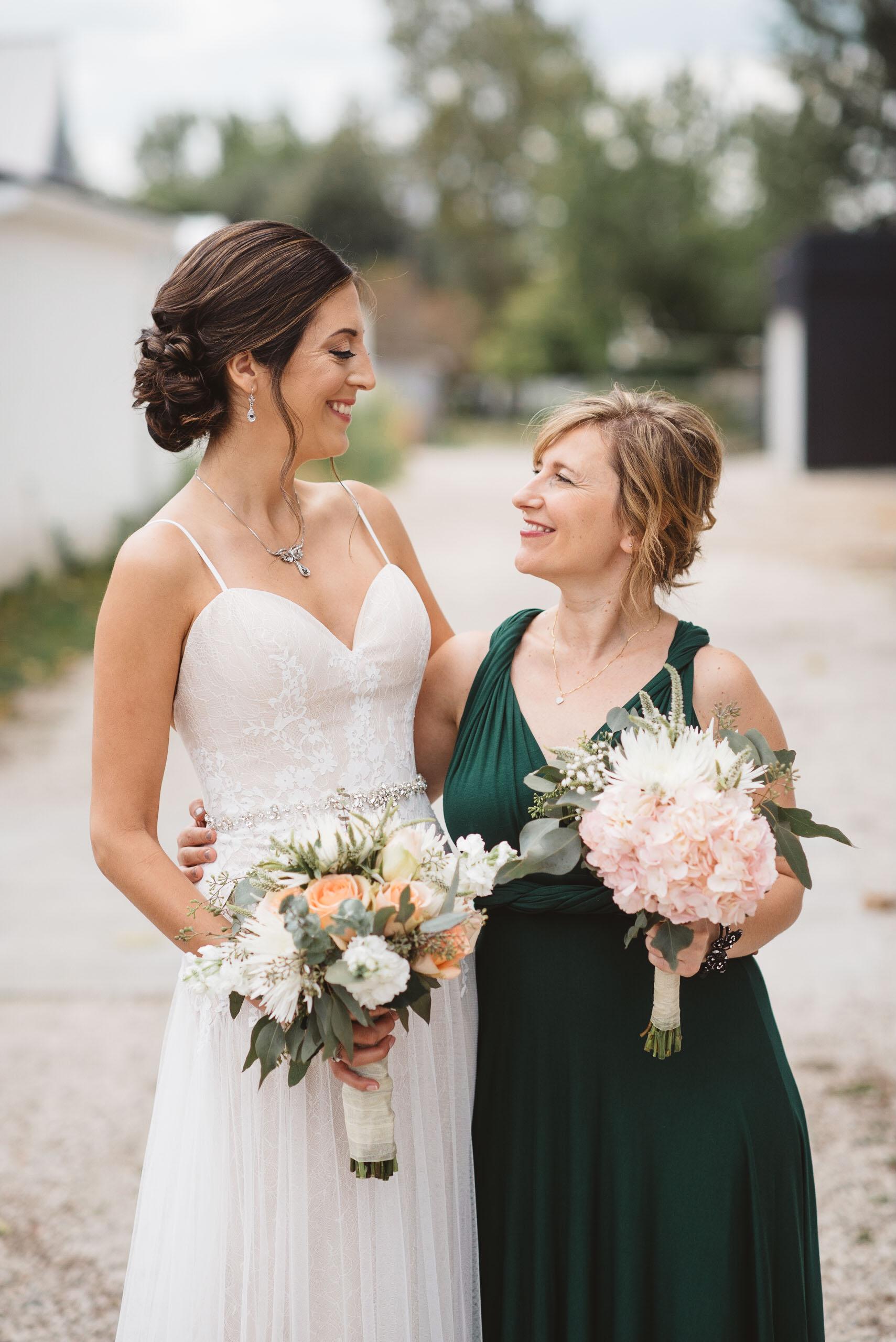 mapleside farm wedding-0023.jpg
