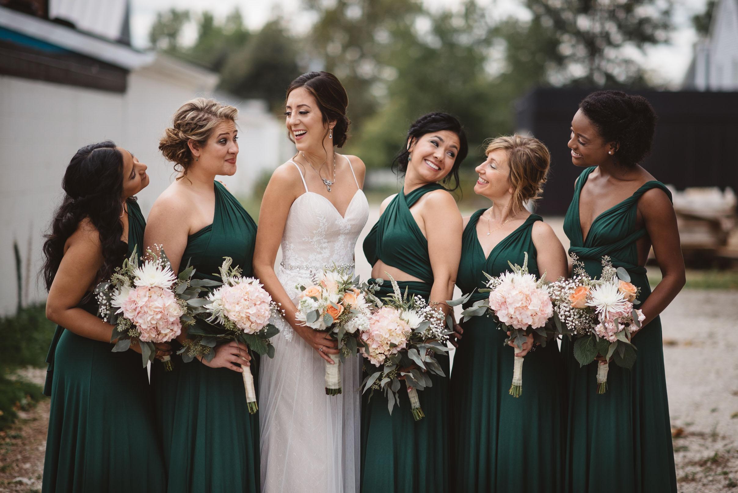 mapleside farm wedding-0025.jpg