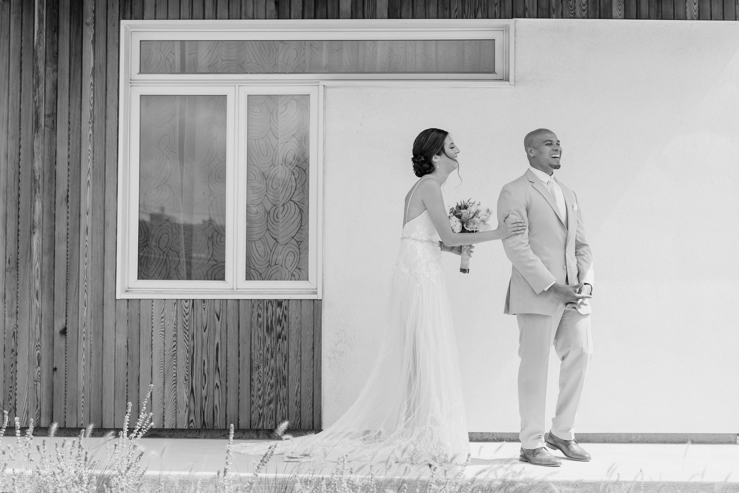 mapleside farm wedding-0029.jpg