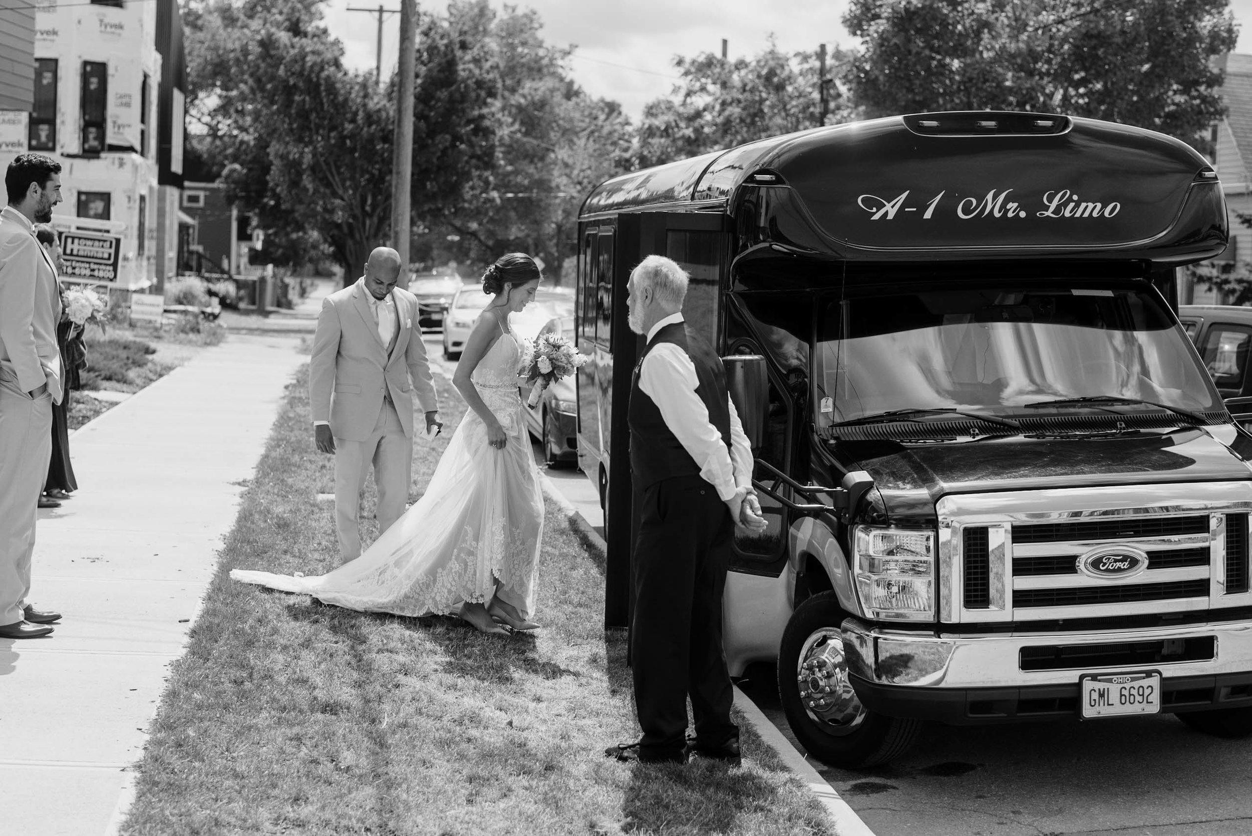 mapleside farm wedding-0036.jpg