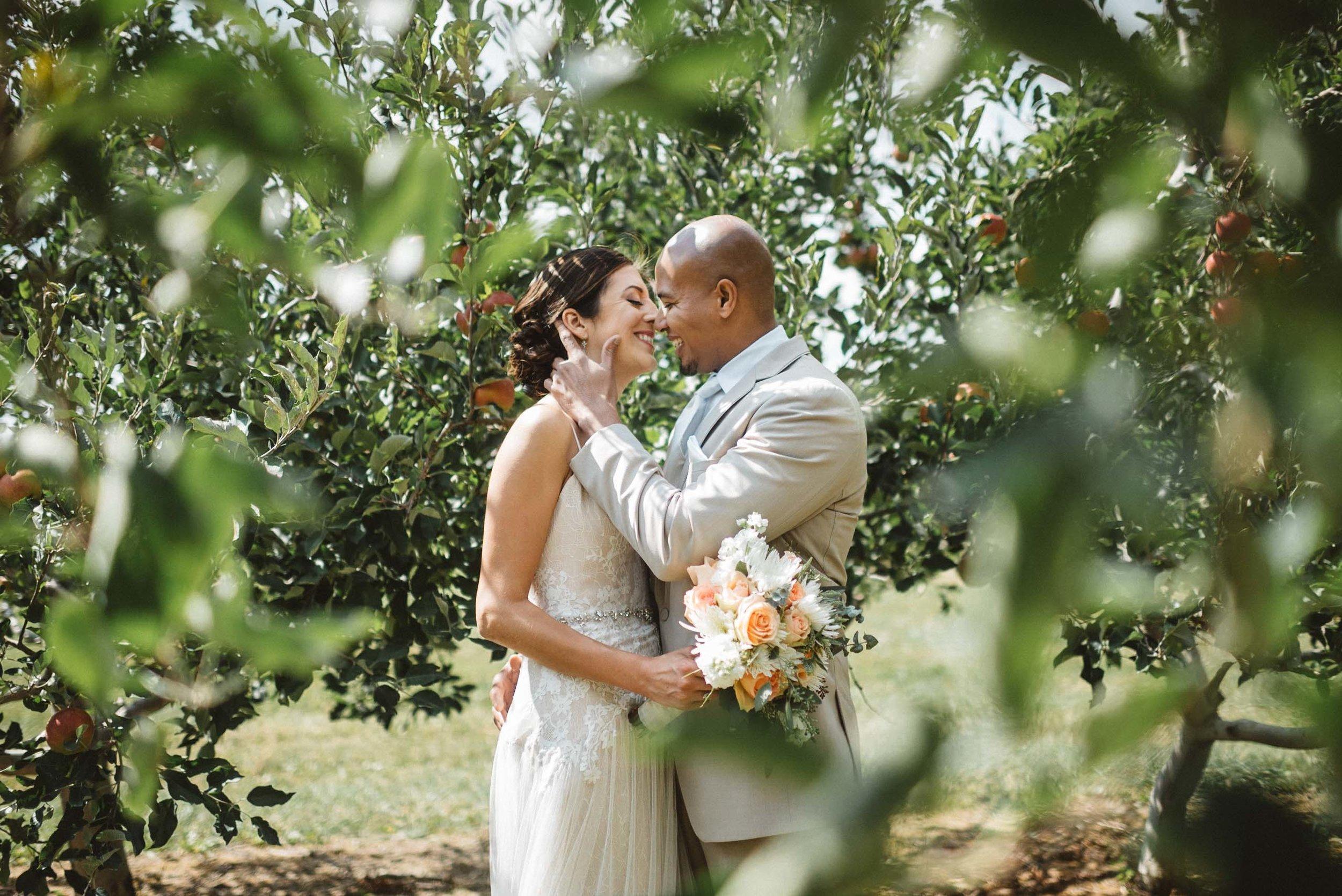 mapleside farm wedding-0039.jpg