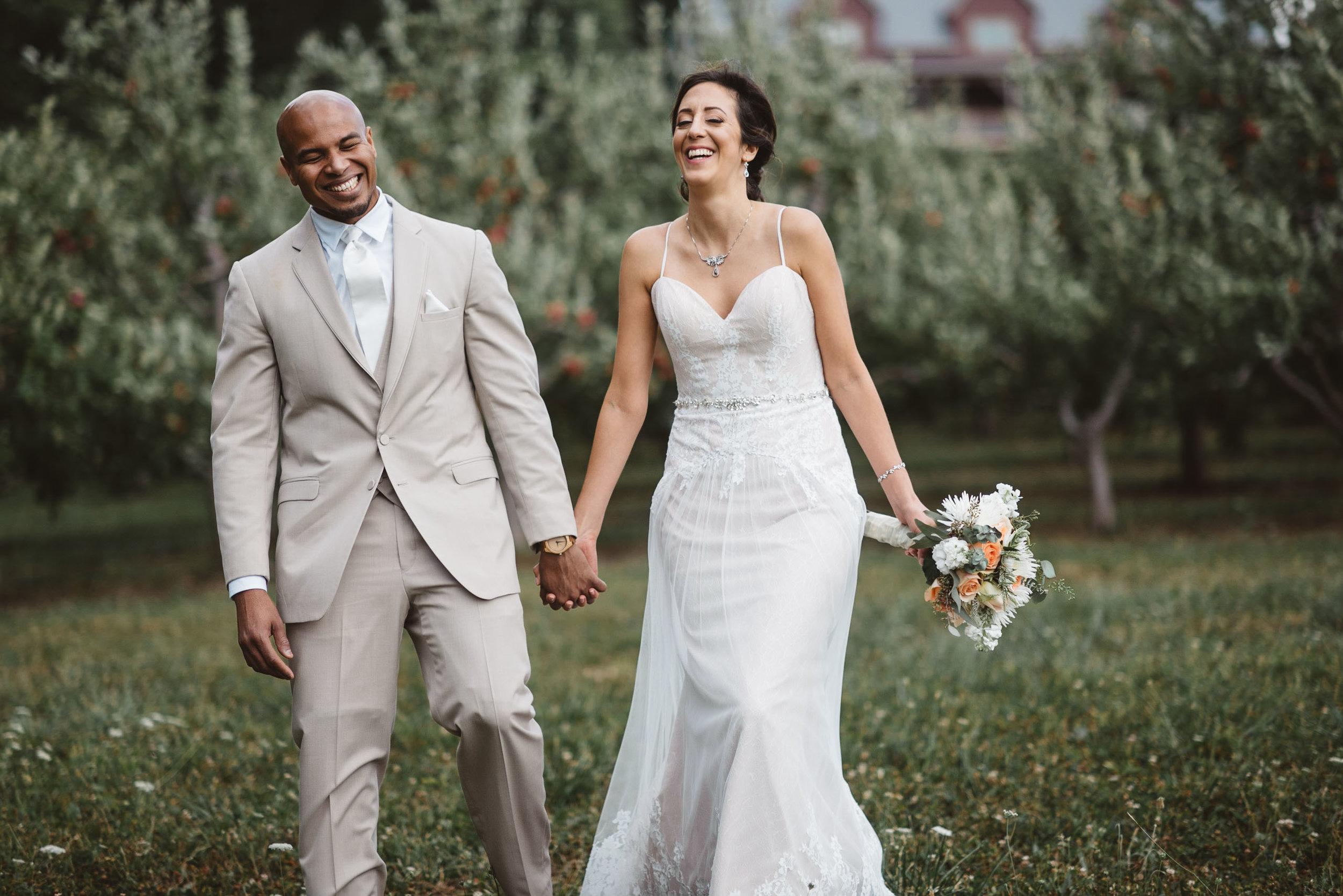 mapleside farm wedding-0044.jpg