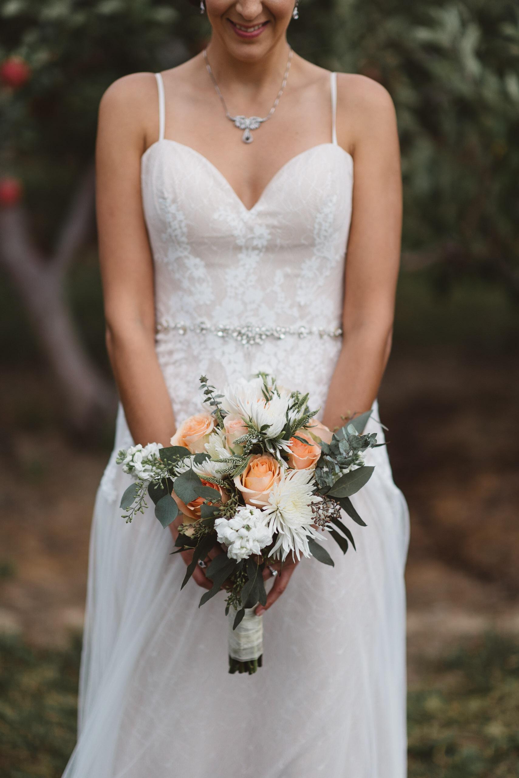 mapleside farm wedding-0052.jpg