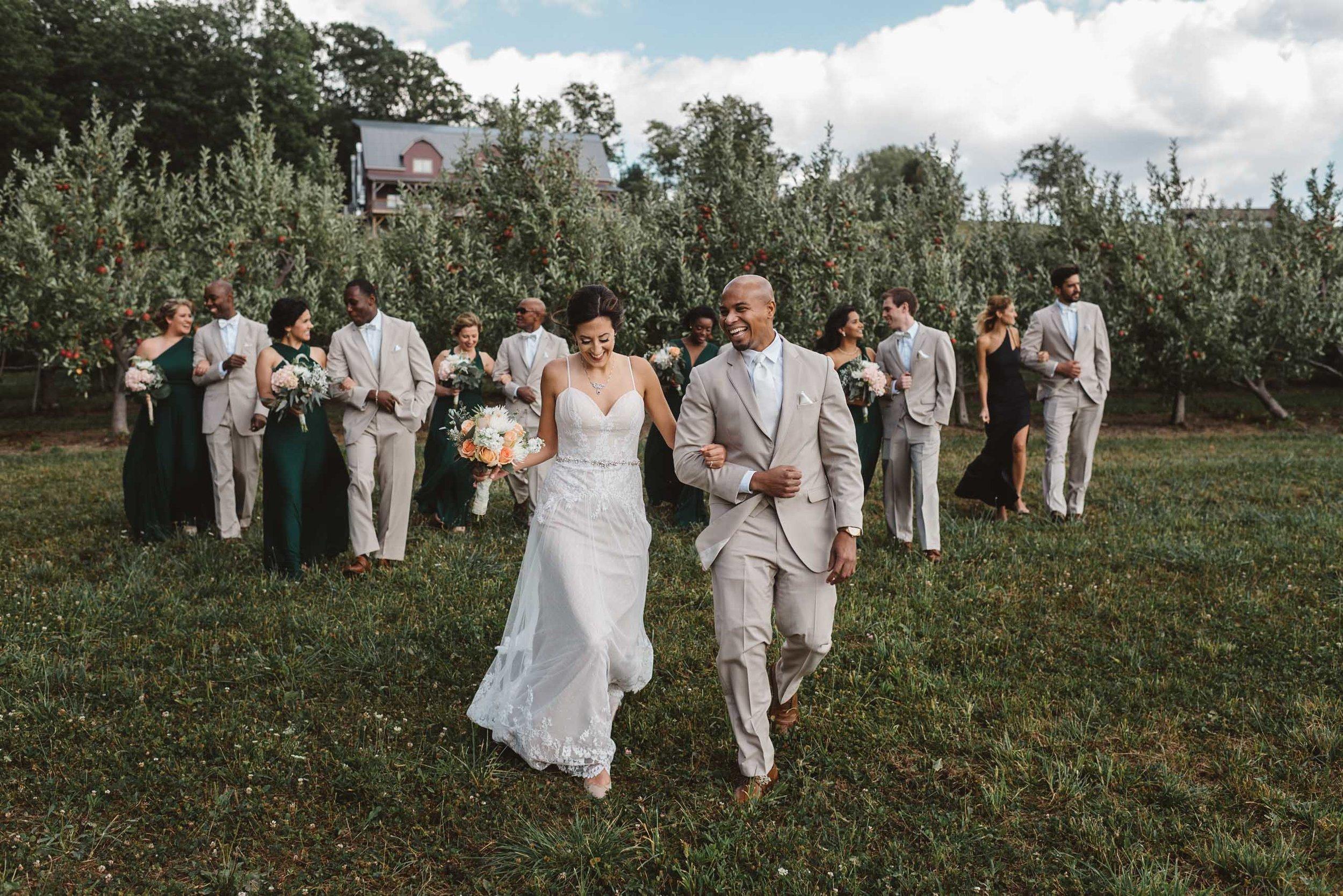 mapleside farm wedding-0058.jpg