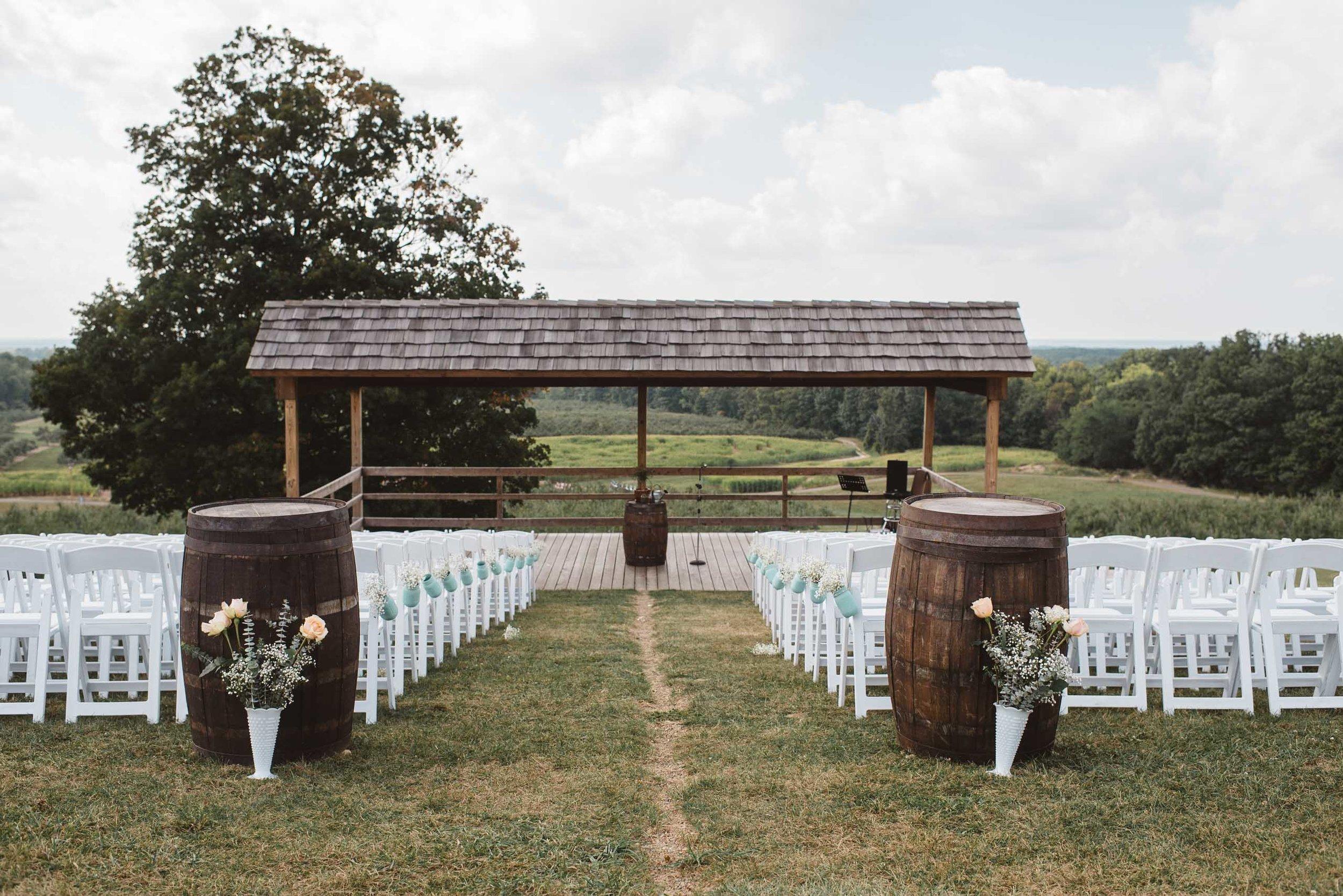 mapleside farm wedding-0060.jpg