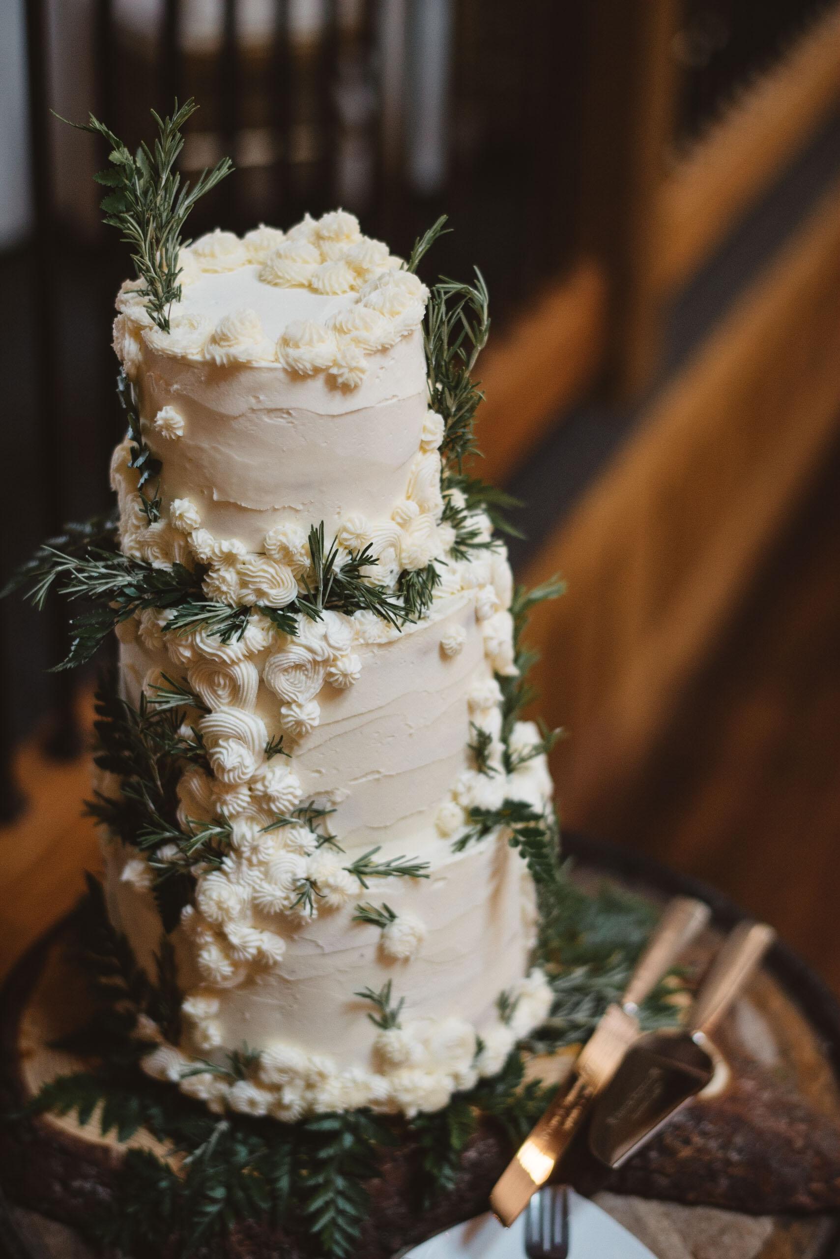 mapleside farm wedding-0066.jpg