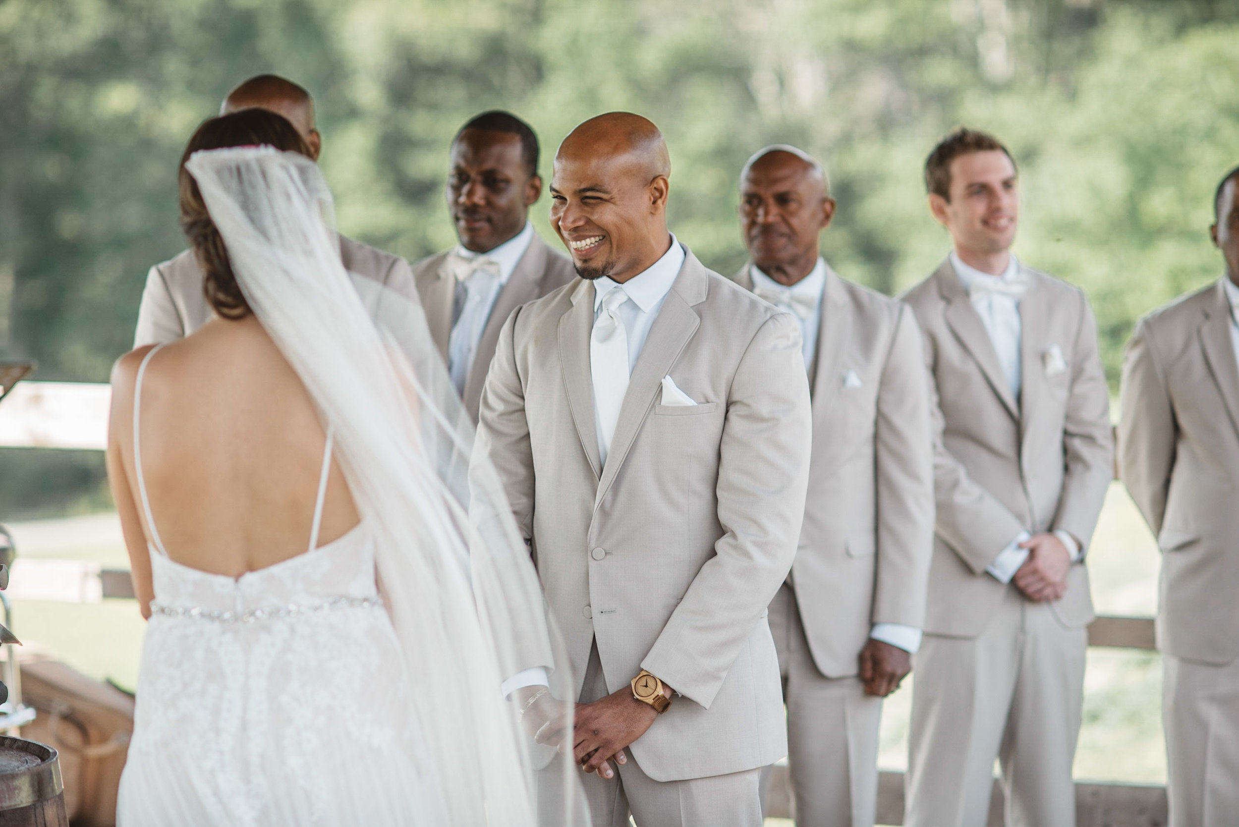 mapleside farm wedding-0080.jpg
